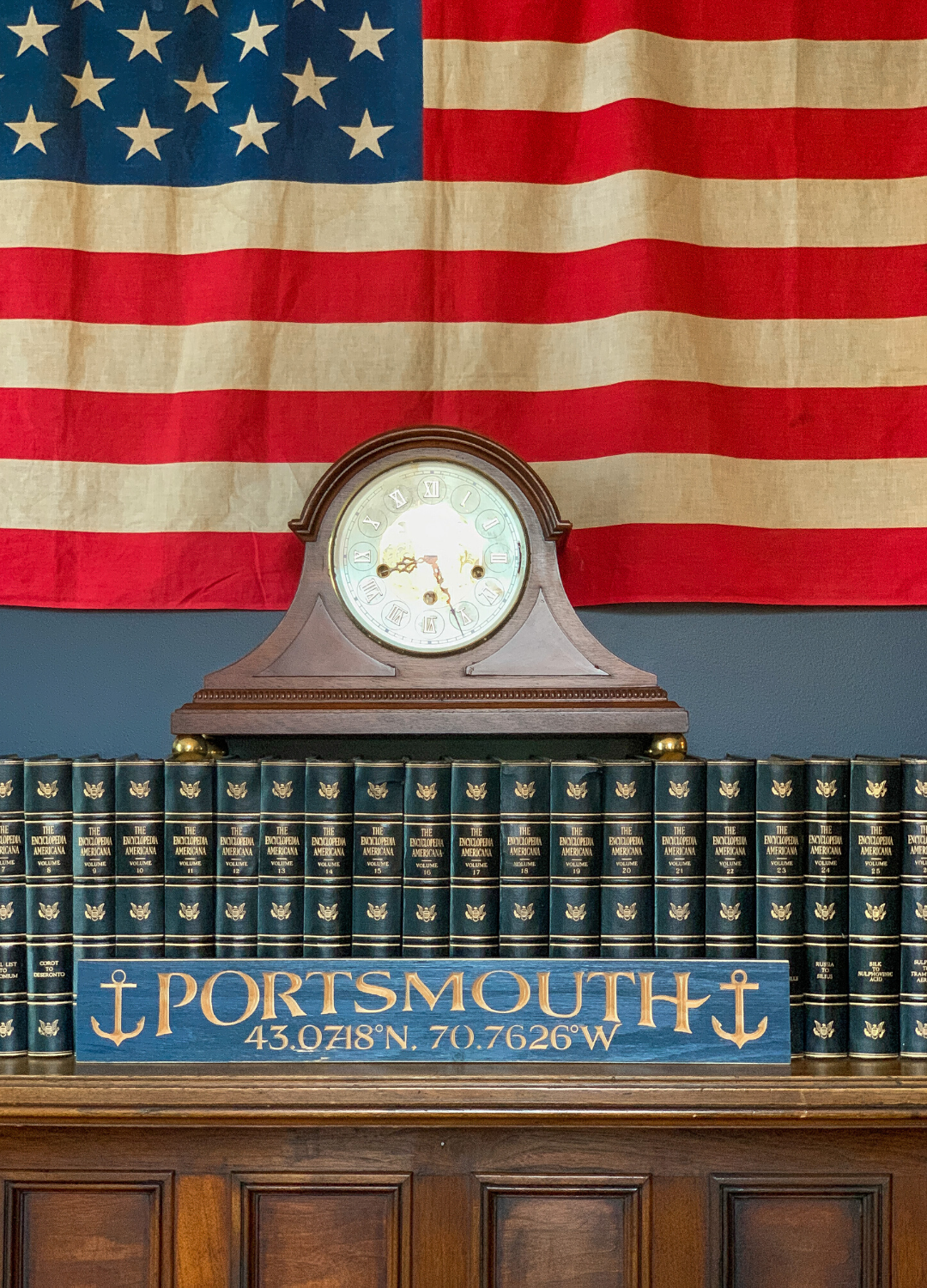 The_Hotel_Portsmouth_Places_to_Stay_Portsmouth_NH_9