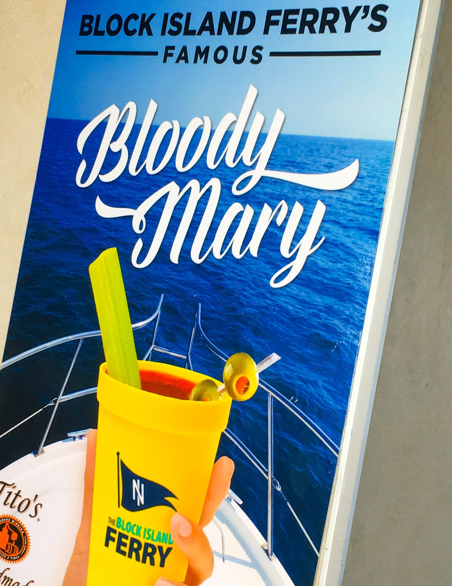Block Island Travel and Tour Guide-10