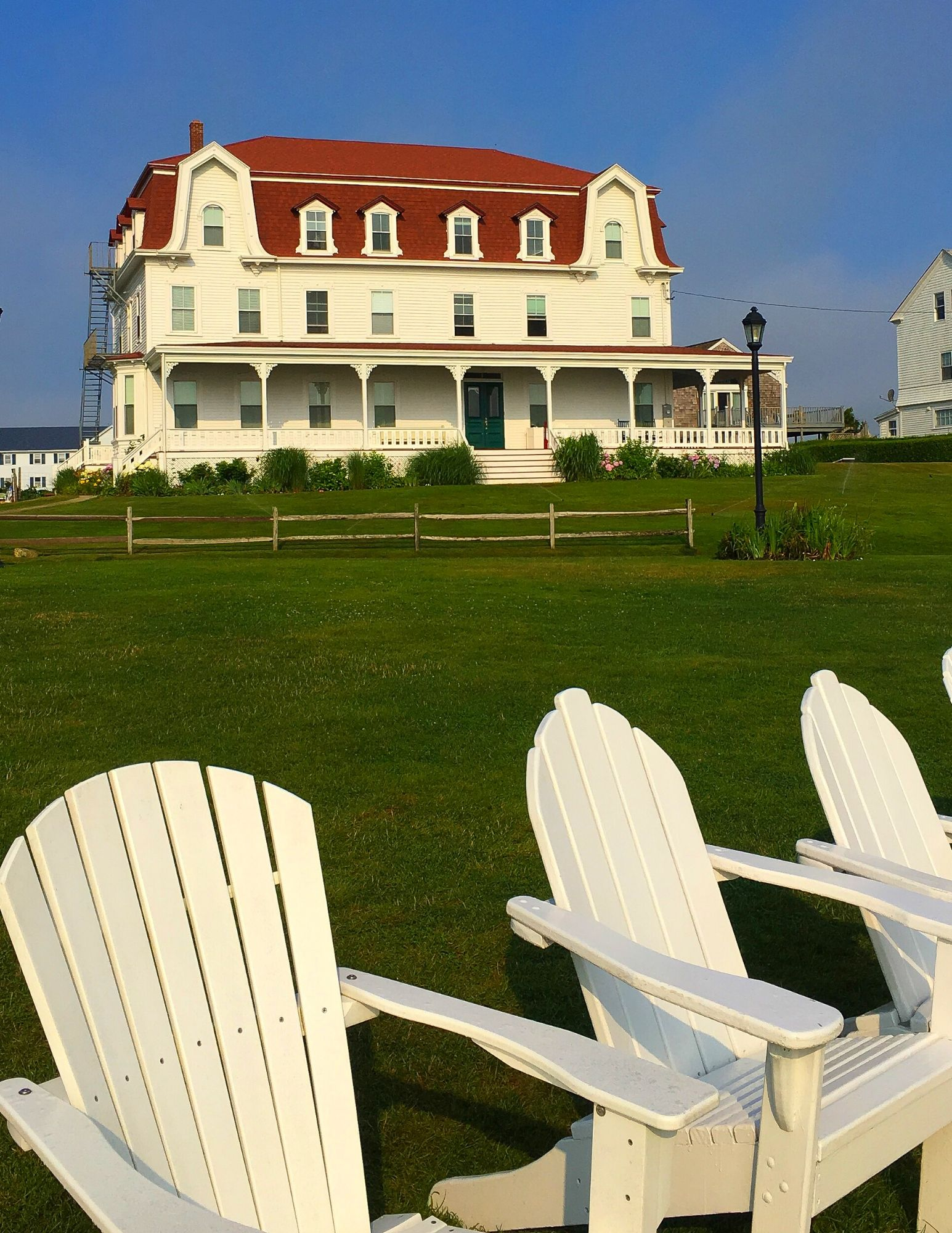 Block Island Travel and Tour Guide-19