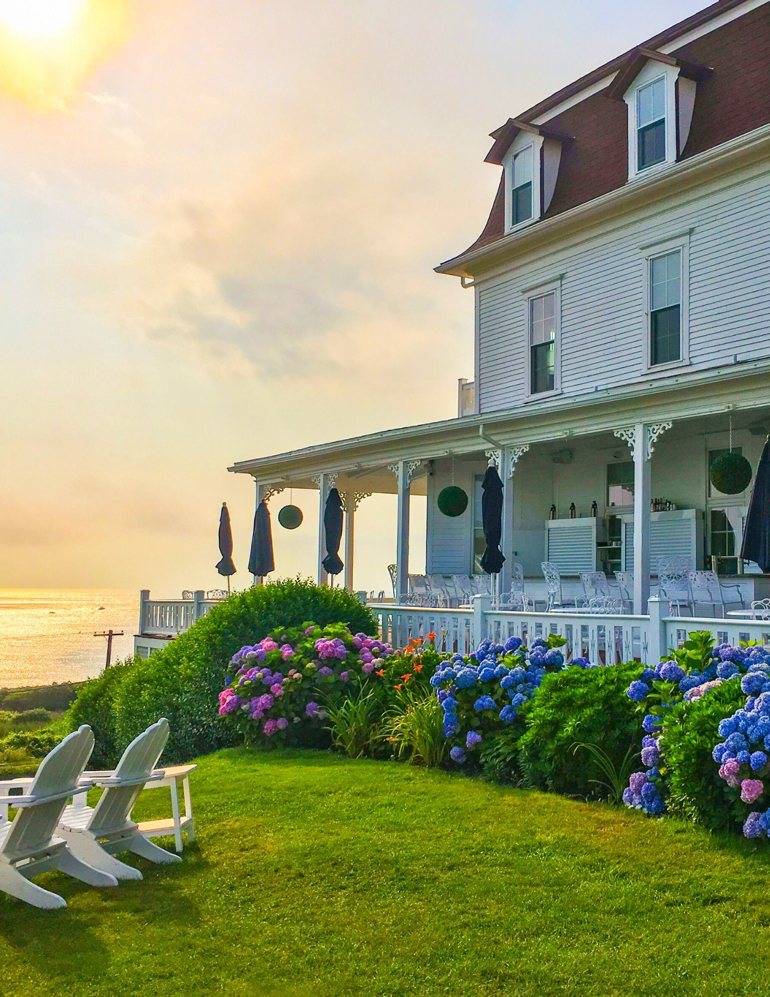 Block Island Travel and Tour Guide-23