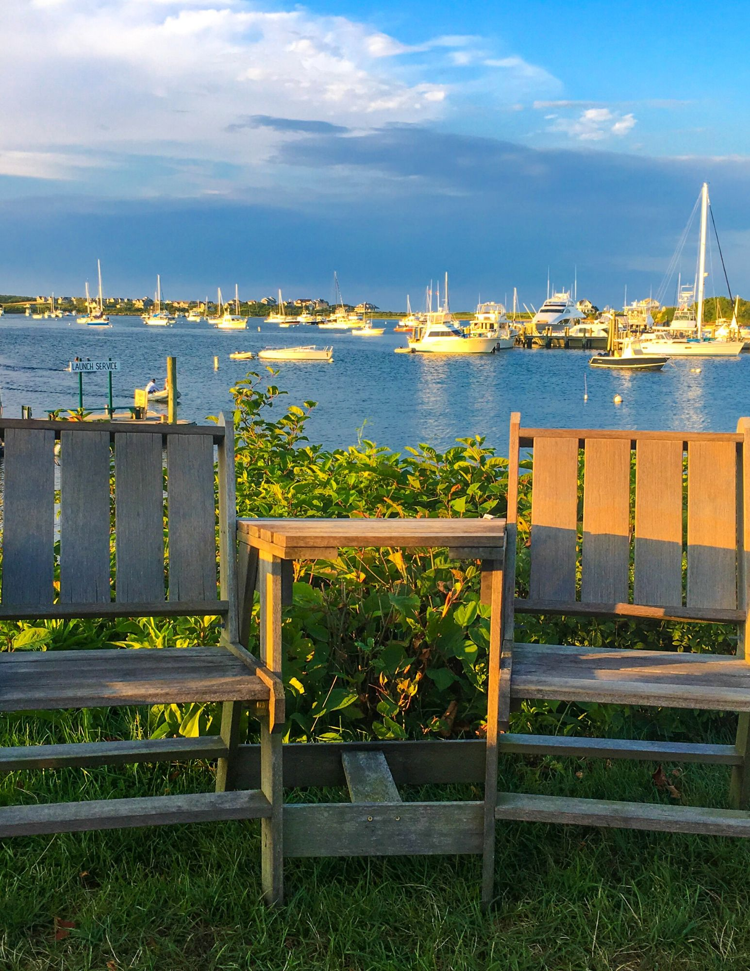 Block Island Travel and Tour Guide-29