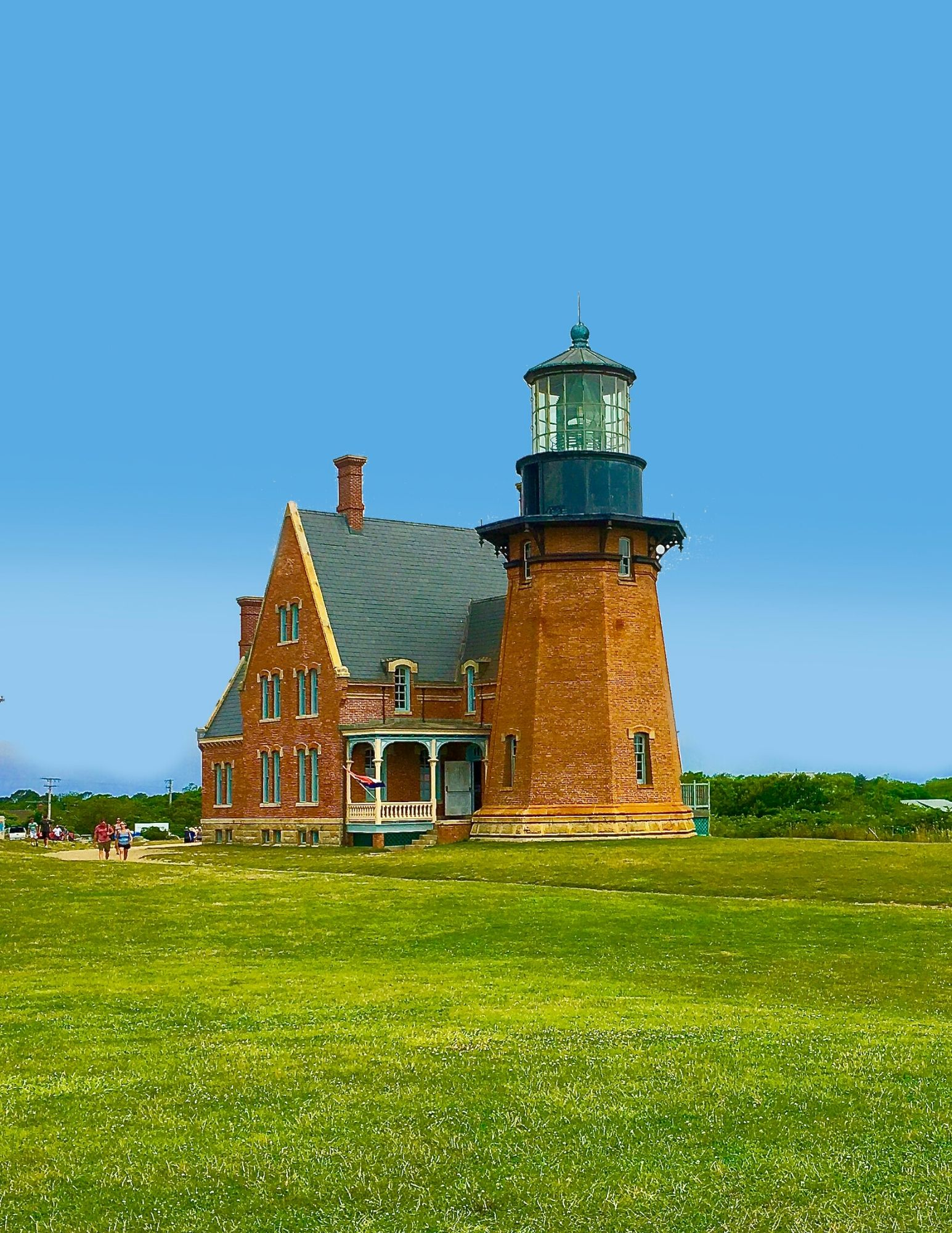 Block Island Travel and Tour Guide-37