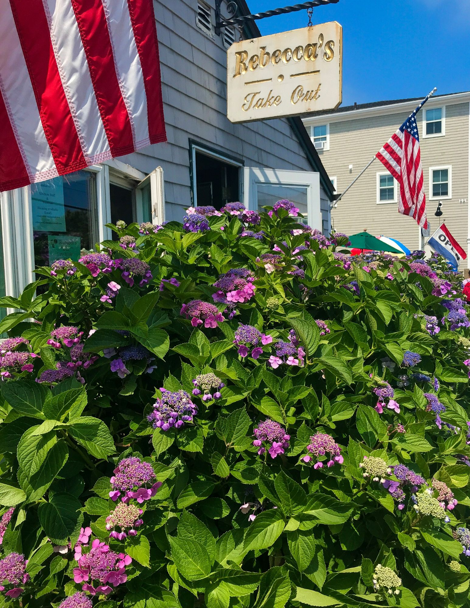Block Island Travel and Tour Guide-50