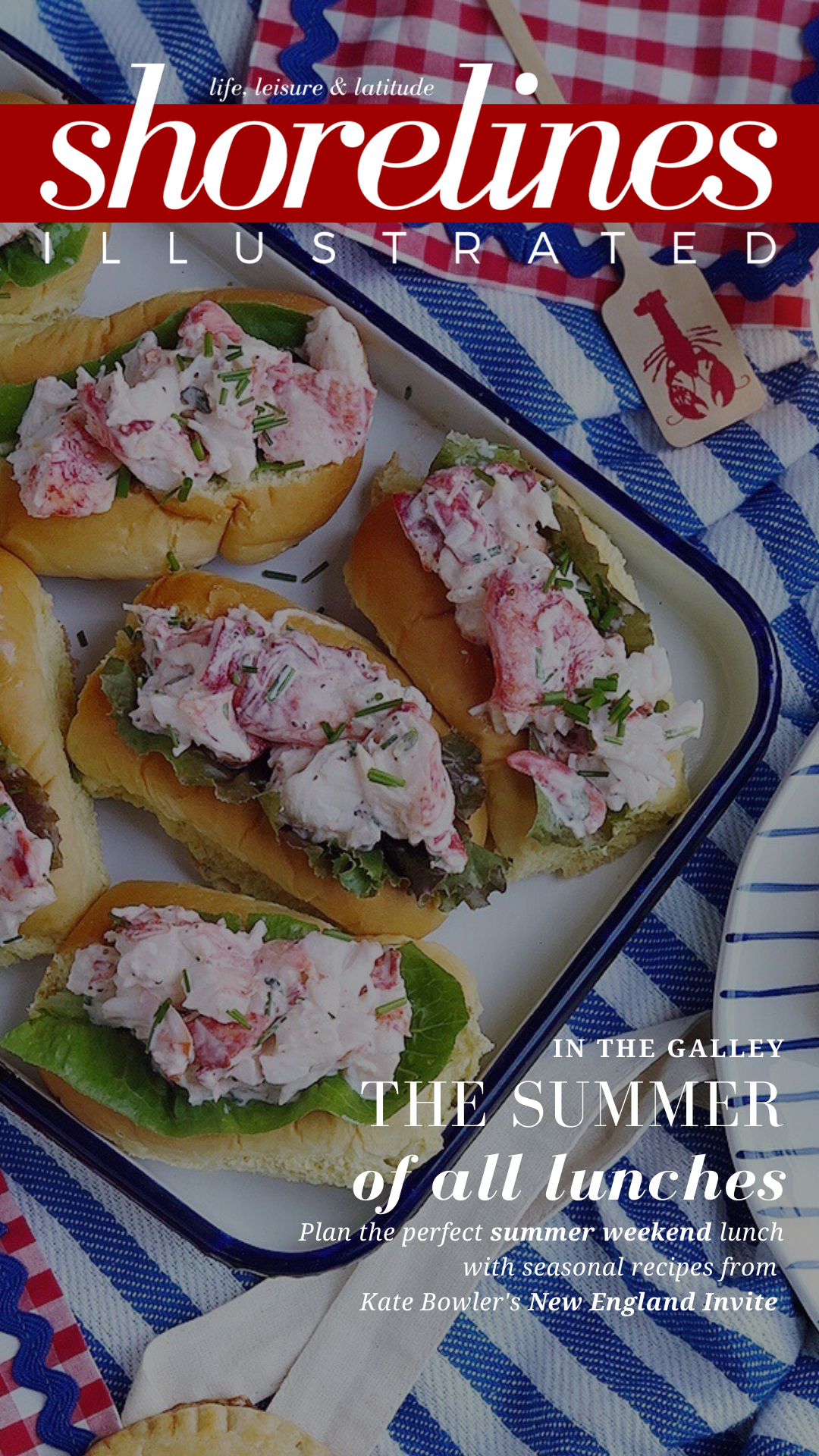 Classic_Summertime_Lunch_Menu_Lobster_Rolls_Kate_Bowler_New_England_Invite_1