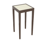 Tini I Table $325 | Oomph Home