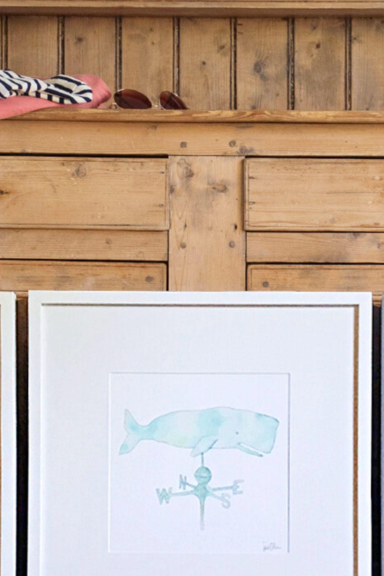 Sara Fitz Studio Preppy Coastal Collections1-10