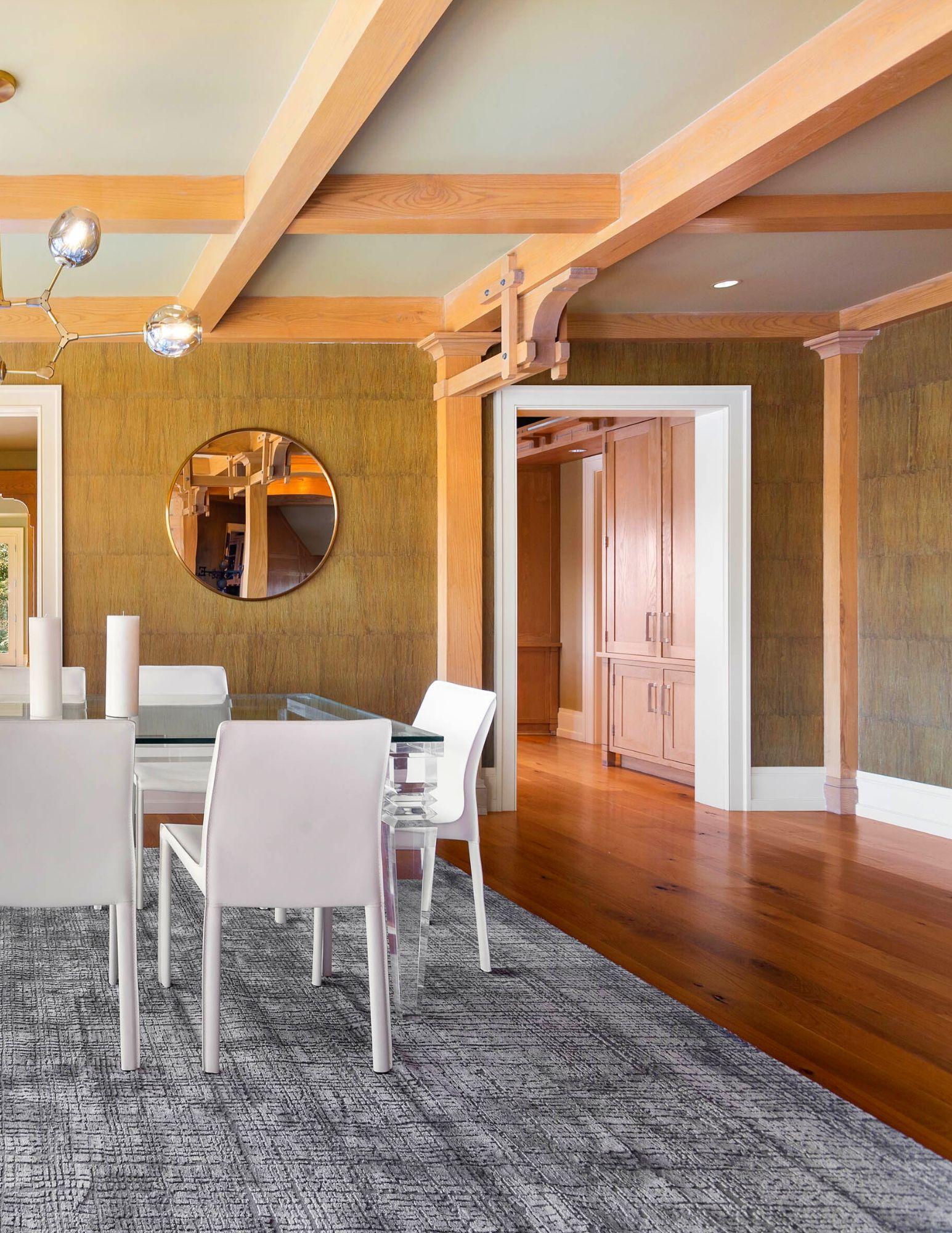 Westport CT Luxury Waterfront Home-10