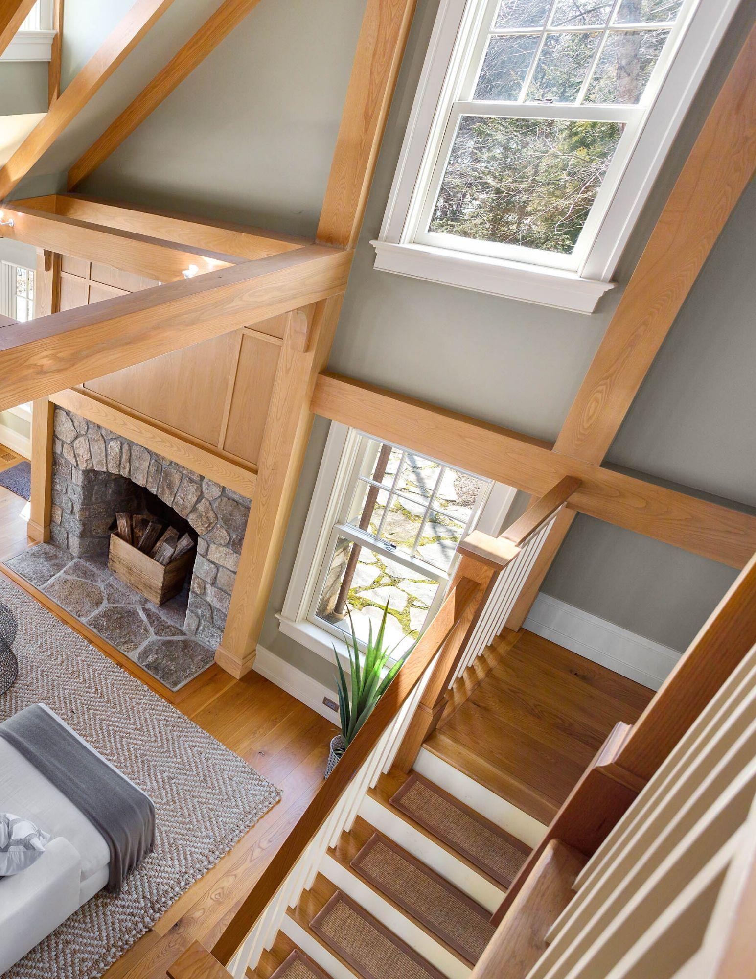 Westport CT Luxury Waterfront Home-12