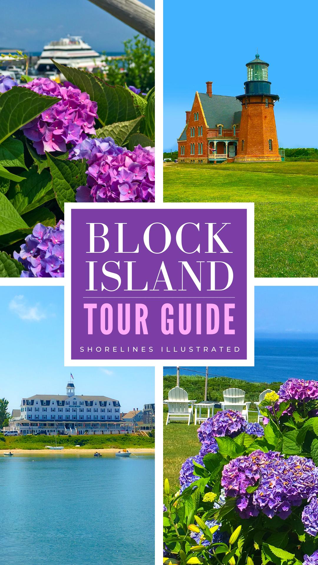 Block Island Tour Guide-3