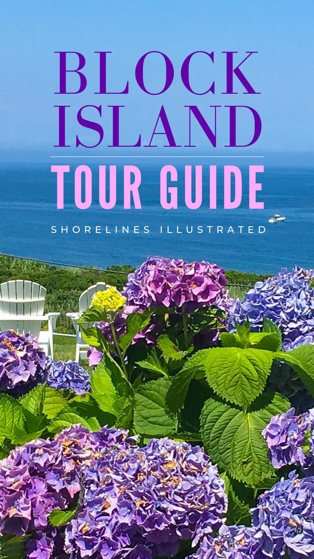 Block Island Tour Guide-4