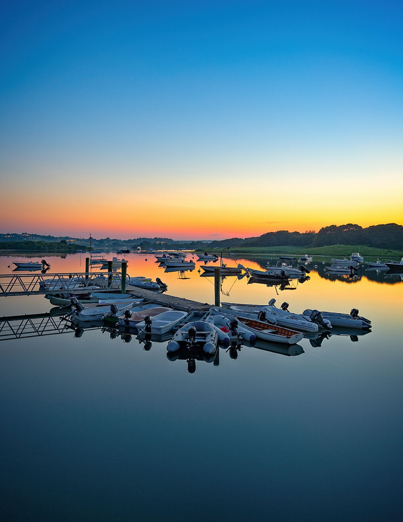 John Montes Jr Photography Best Places to Photograph Sunrise and Sunset on Marthas Vineyard-Best Places to Photograph Sunrise and Sunset on Marthas Vineyard-12