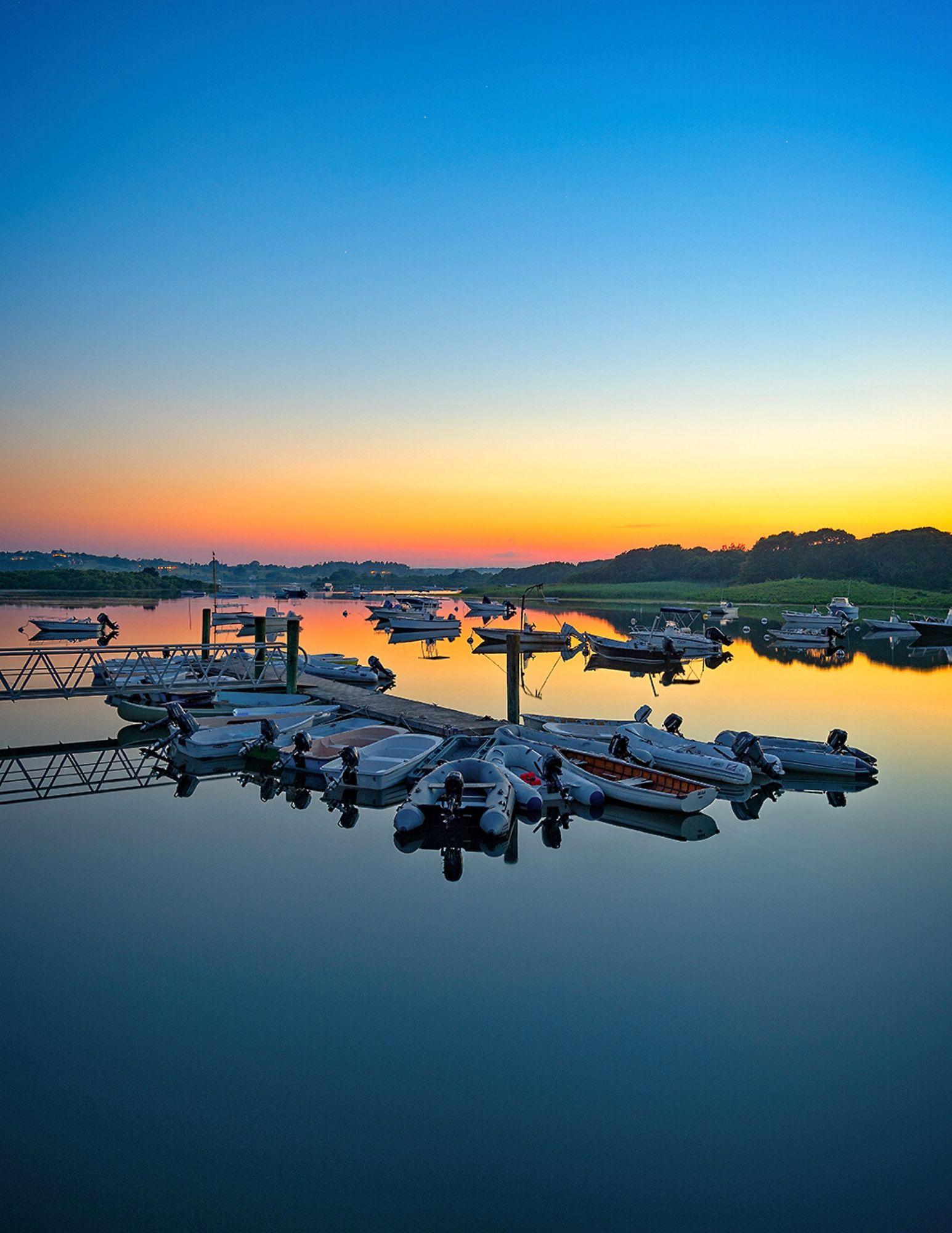 John Montes Jr Photography Best Places to Photograph Sunrise and Sunset on Marthas Vineyard-Best Places to Photograph Sunrise and Sunset on Marthas Vineyard-17