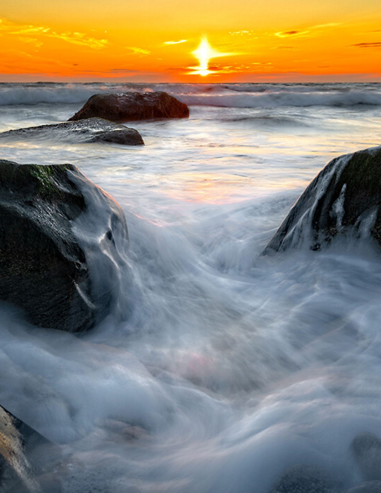 John Montes Jr Photography Best Places to Photograph Sunrise and Sunset on Marthas Vineyard-Best Places to Photograph Sunrise and Sunset on Marthas Vineyard-18