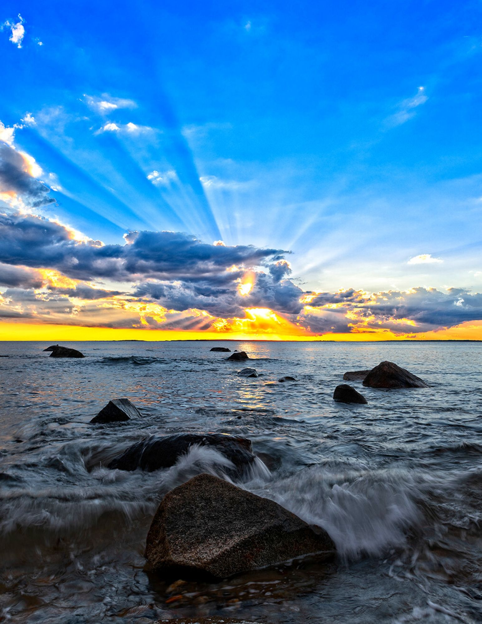 John Montes Jr Photography Best Places to Photograph Sunrise and Sunset on Marthas Vineyard-Best Places to Photograph Sunrise and Sunset on Marthas Vineyard-20