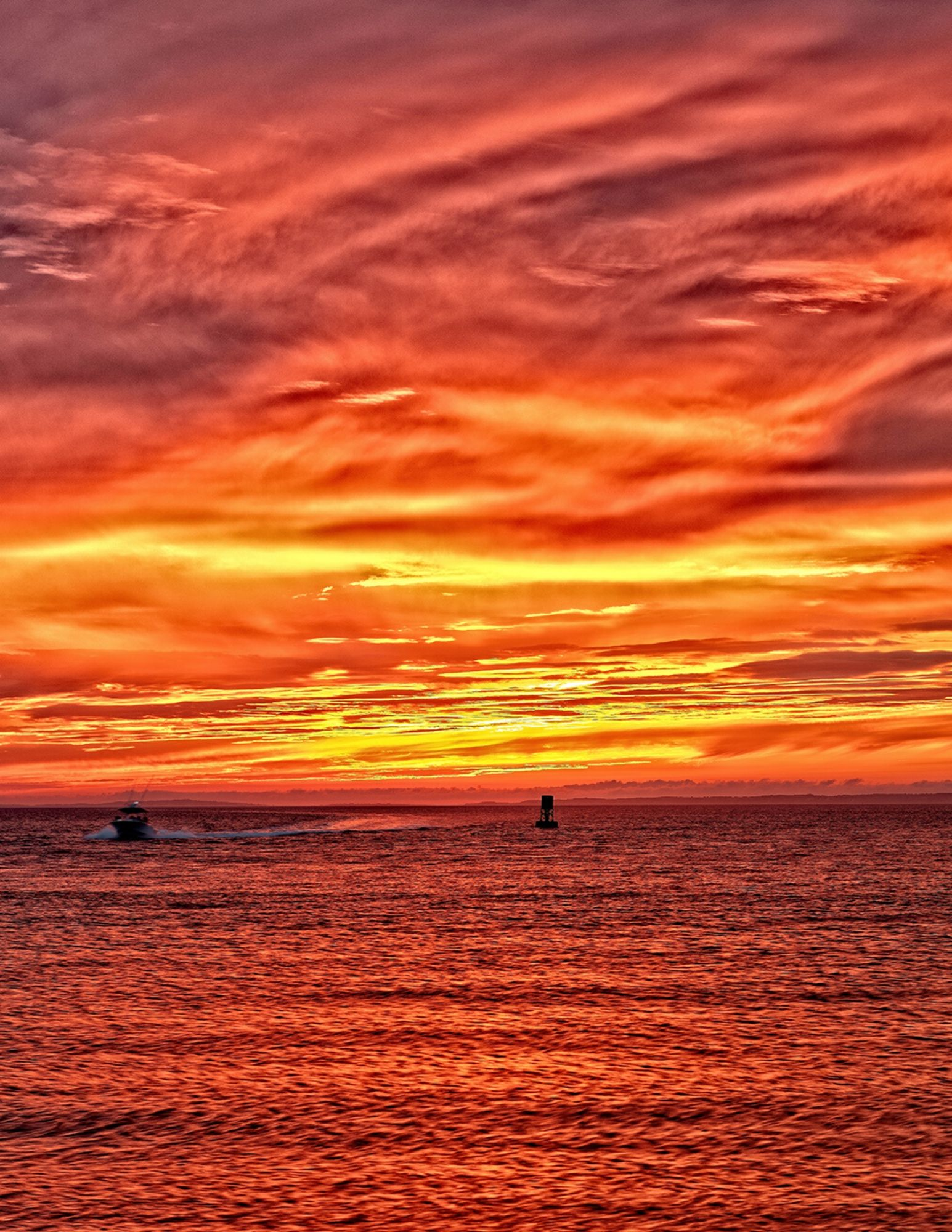 John Montes Jr Photography Best Places to Photograph Sunrise and Sunset on Marthas Vineyard-Best Places to Photograph Sunrise and Sunset on Marthas Vineyard-21