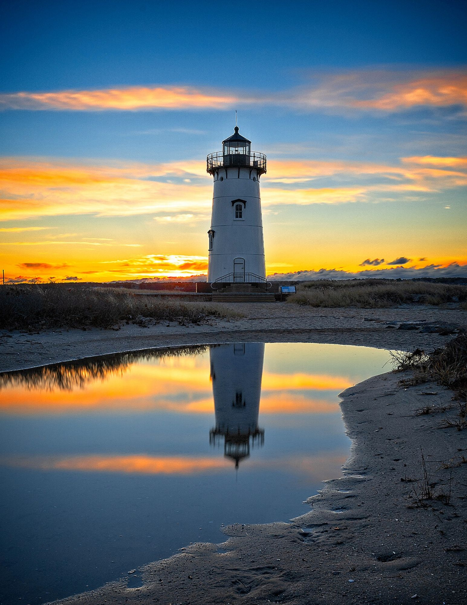 John Montes Jr Photography Best Places to Photograph Sunrise and Sunset on Marthas Vineyard-Best Places to Photograph Sunrise and Sunset on Marthas Vineyard-22