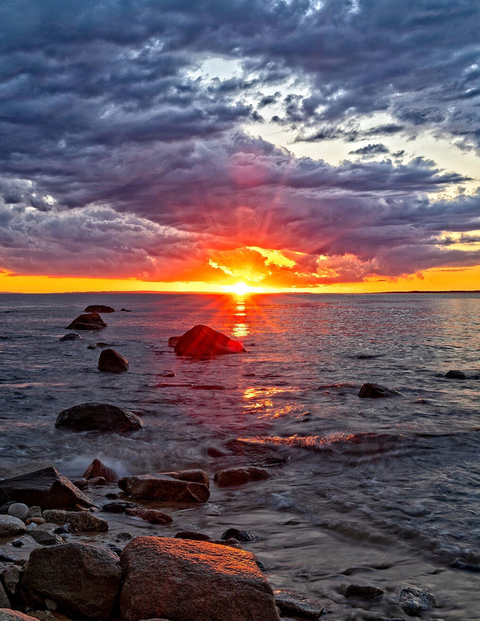 John Montes Jr Photography Best Places to Photograph Sunrise and Sunset on Marthas Vineyard-Best Places to Photograph Sunrise and Sunset on Marthas Vineyard-26