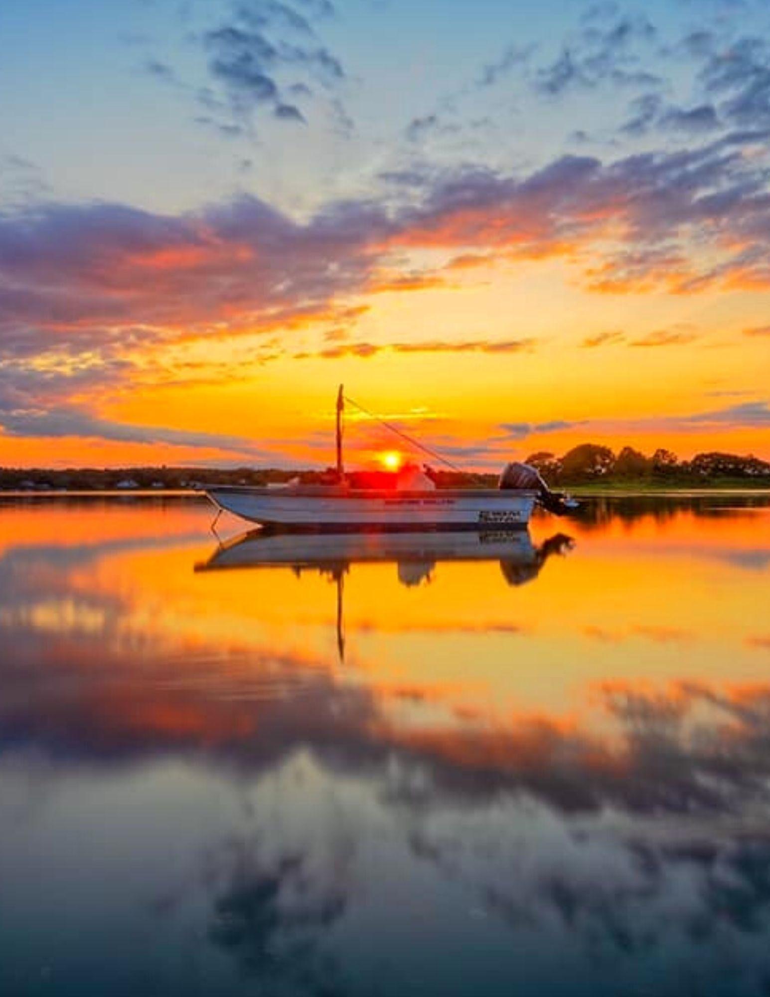 John Montes Jr Photography Best Places to Photograph Sunrise and Sunset on Marthas Vineyard-Best Places to Photograph Sunrise and Sunset on Marthas Vineyard-27