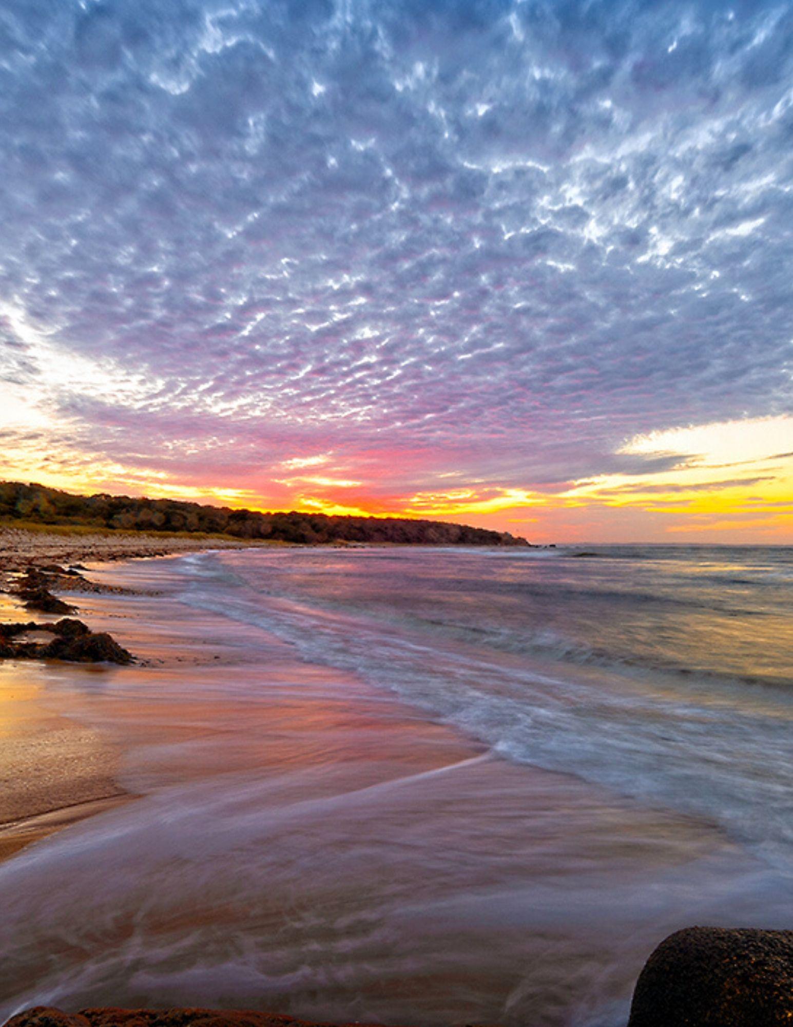 John Montes Jr Photography Best Places to Photograph Sunrise and Sunset on Marthas Vineyard-Best Places to Photograph Sunrise and Sunset on Marthas Vineyard-29