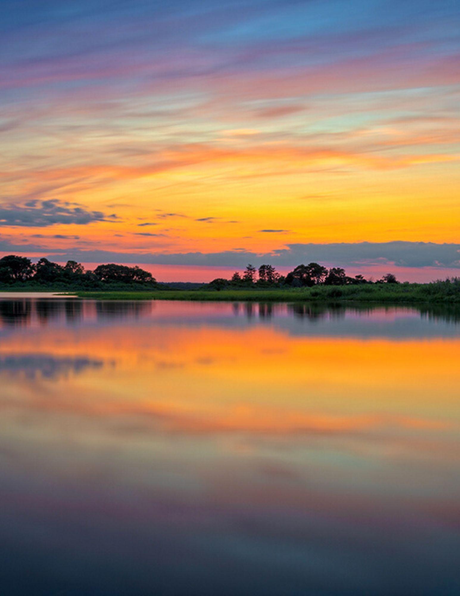 John Montes Jr Photography Best Places to Photograph Sunrise and Sunset on Marthas Vineyard-Best Places to Photograph Sunrise and Sunset on Marthas Vineyard-31