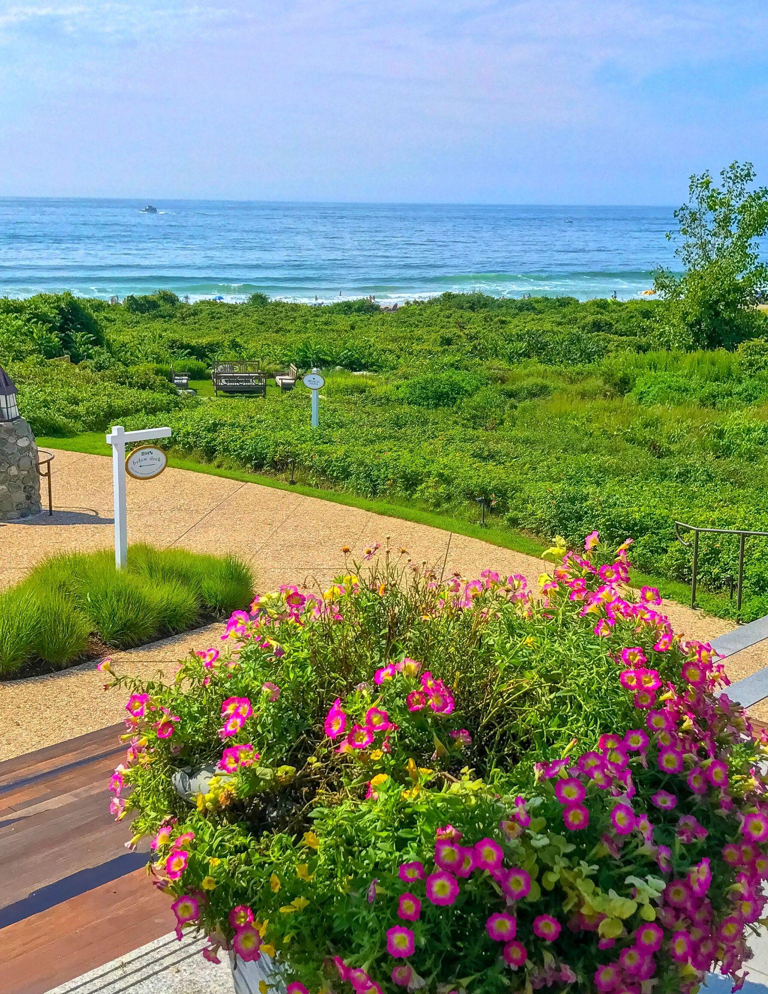 Ocean House Watch Hill Rhode Island-12