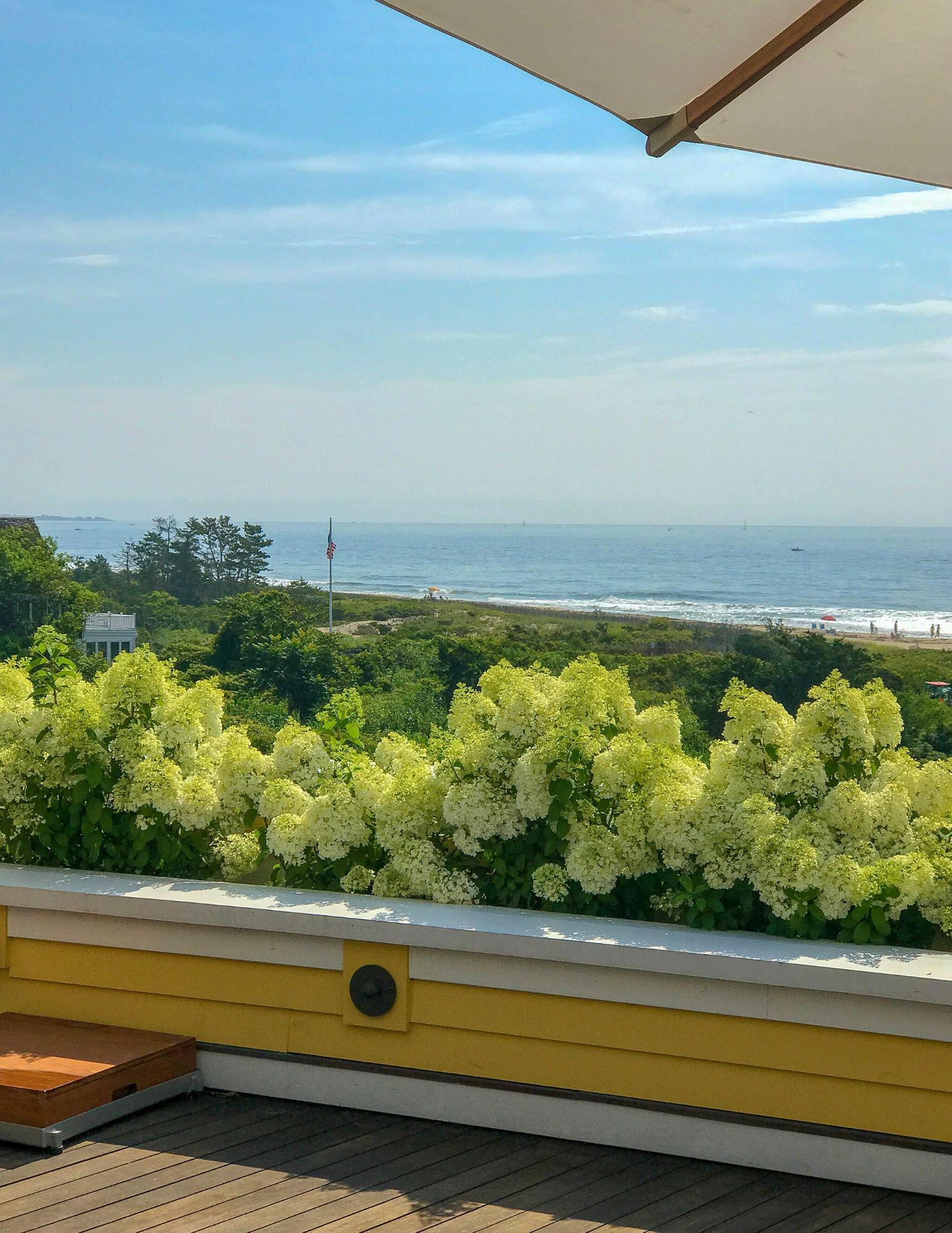 Ocean House Watch Hill Rhode Island-13