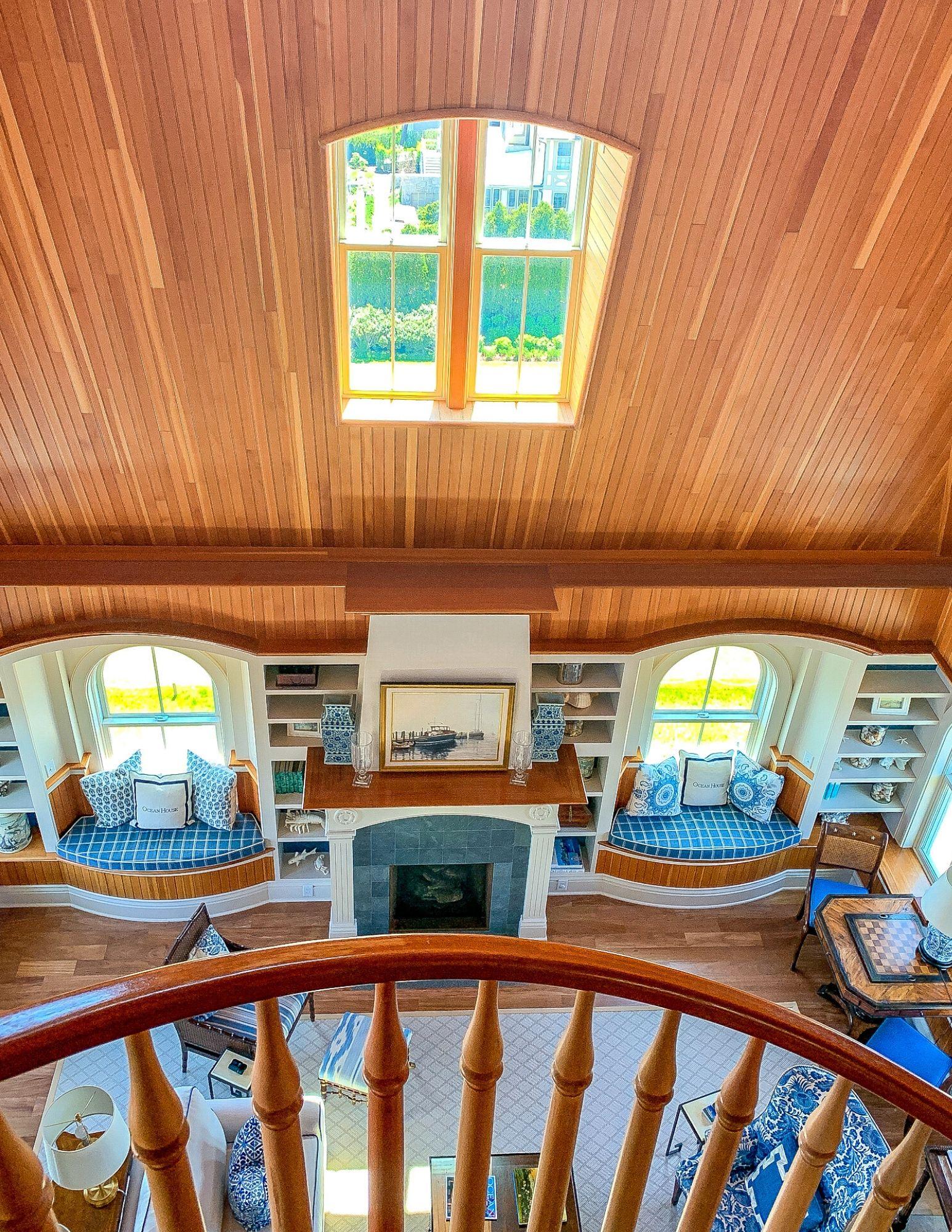 Ocean House Watch Hill Rhode Island-21