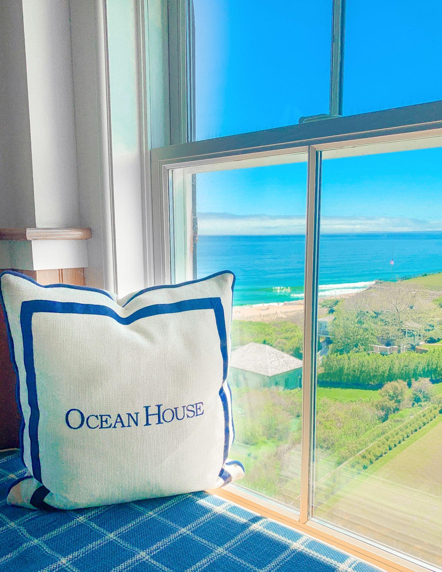 Ocean House Watch Hill Rhode Island-23