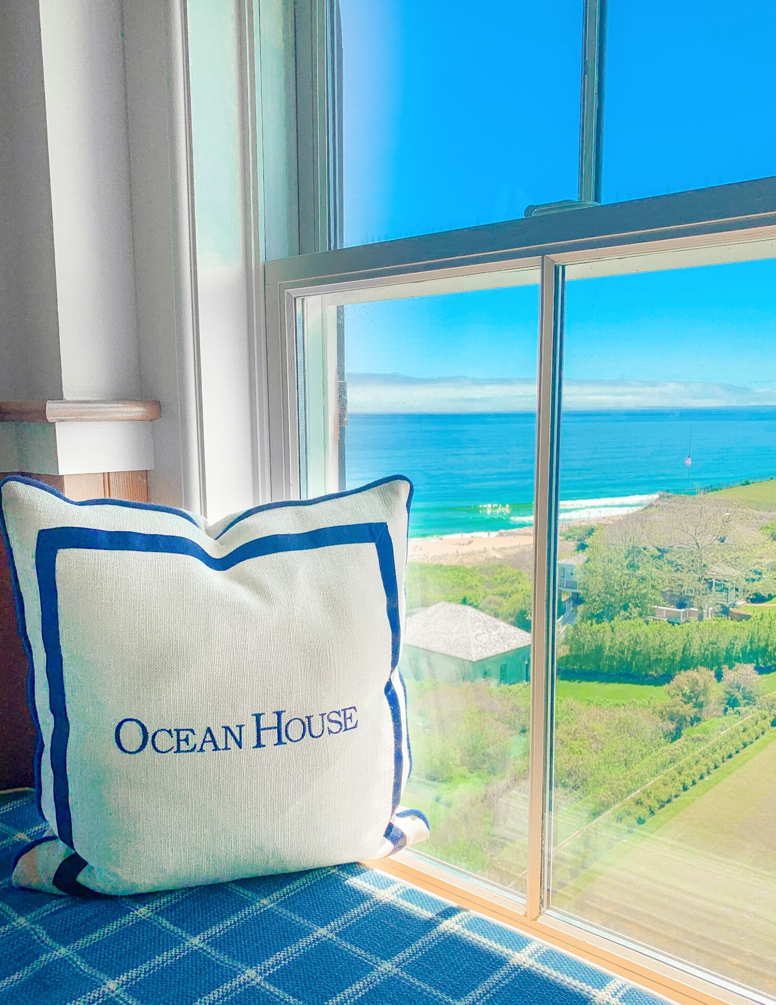 Ocean House Watch Hill Rhode Island-23