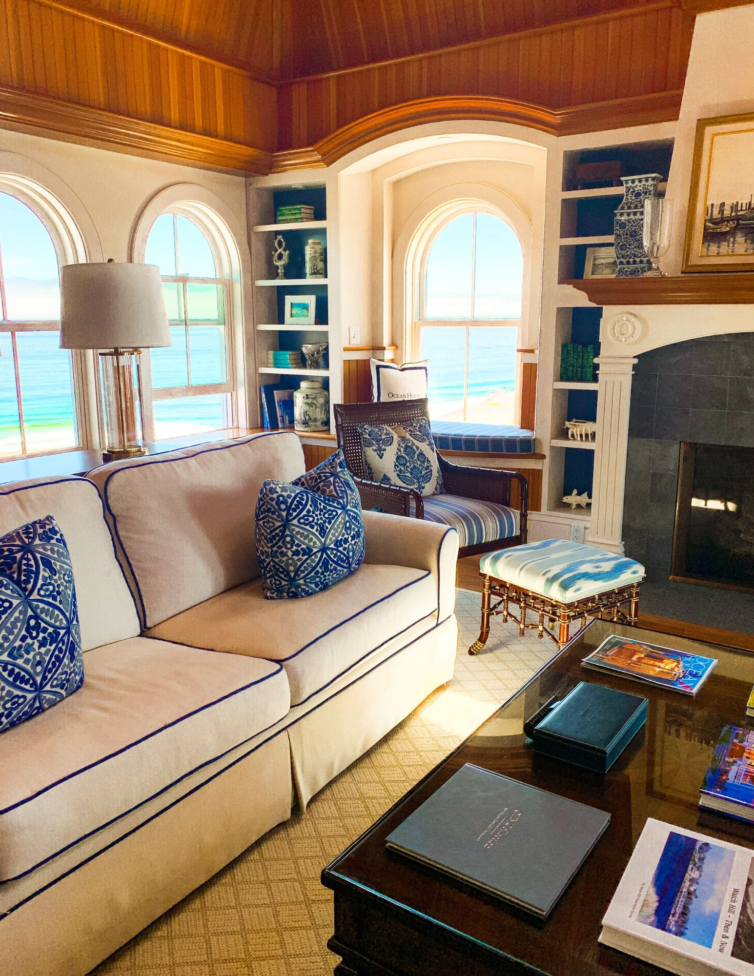 Ocean House Watch Hill Rhode Island-24