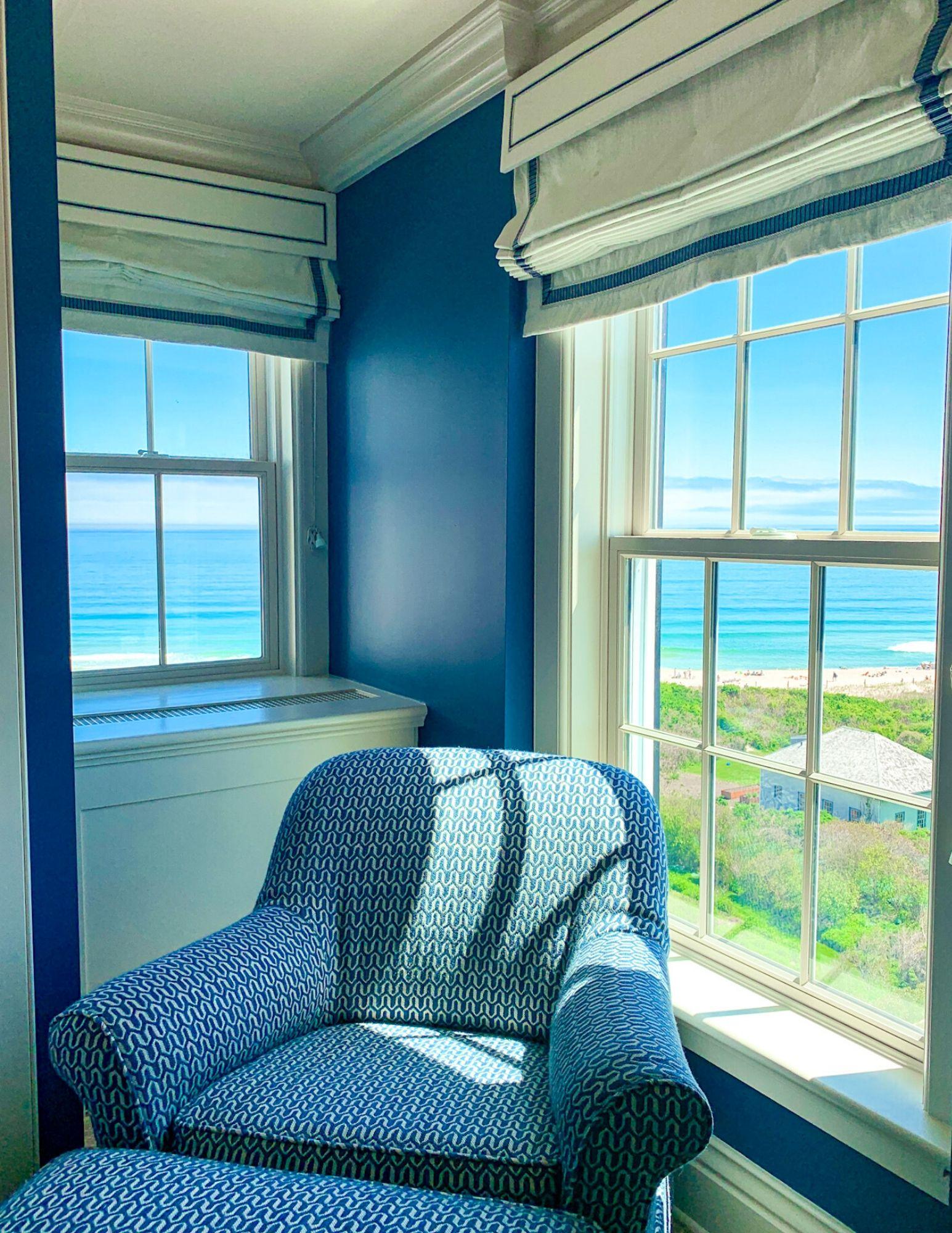 Ocean House Watch Hill Rhode Island-25
