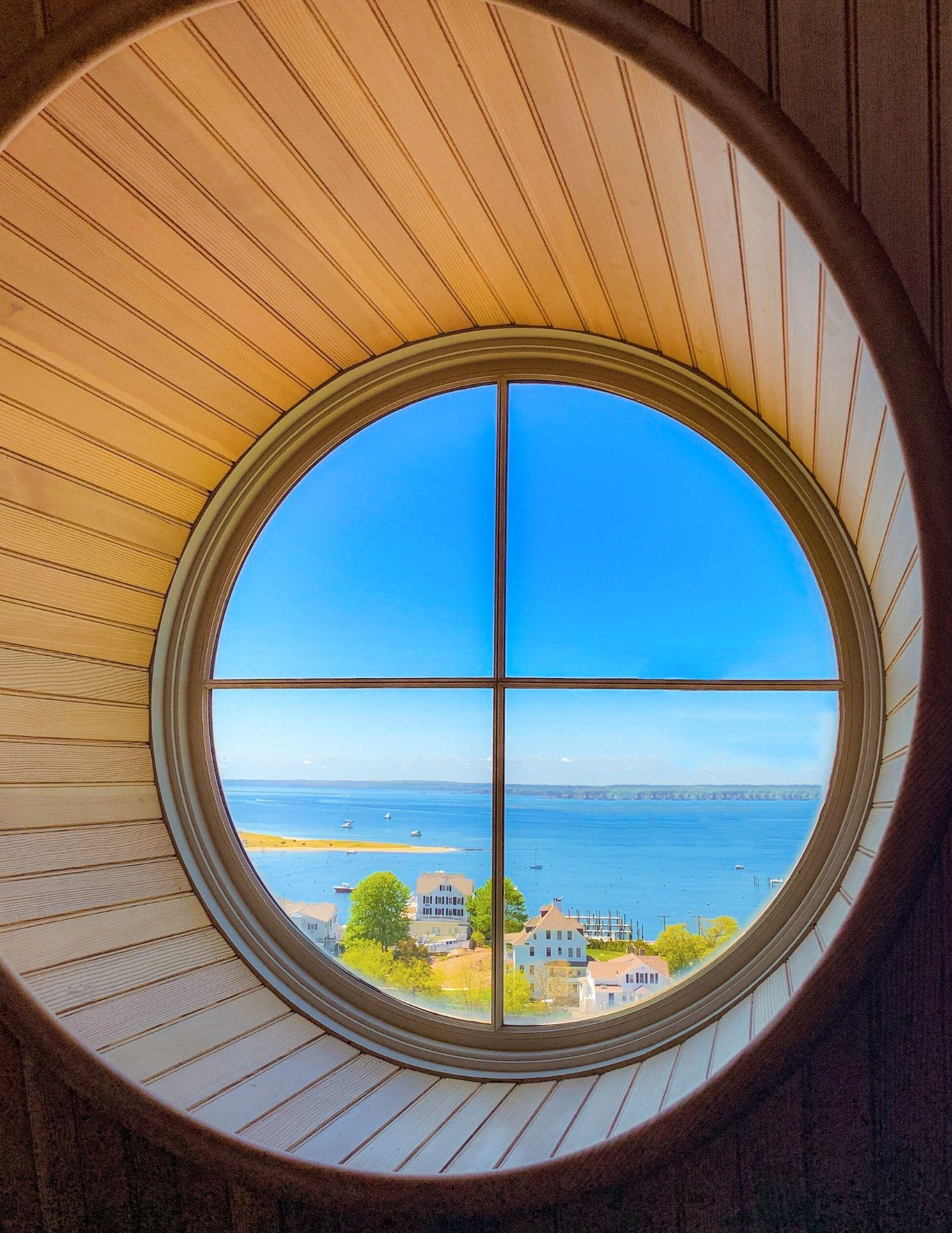 Ocean House Watch Hill Rhode Island-27