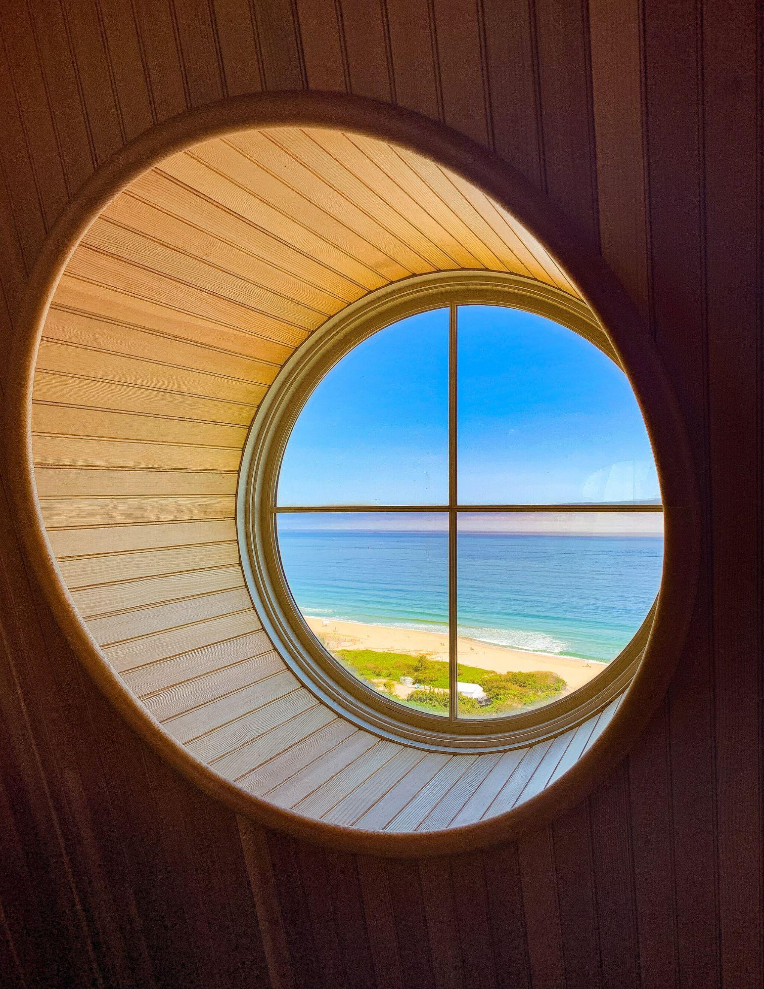Ocean House Watch Hill Rhode Island-28