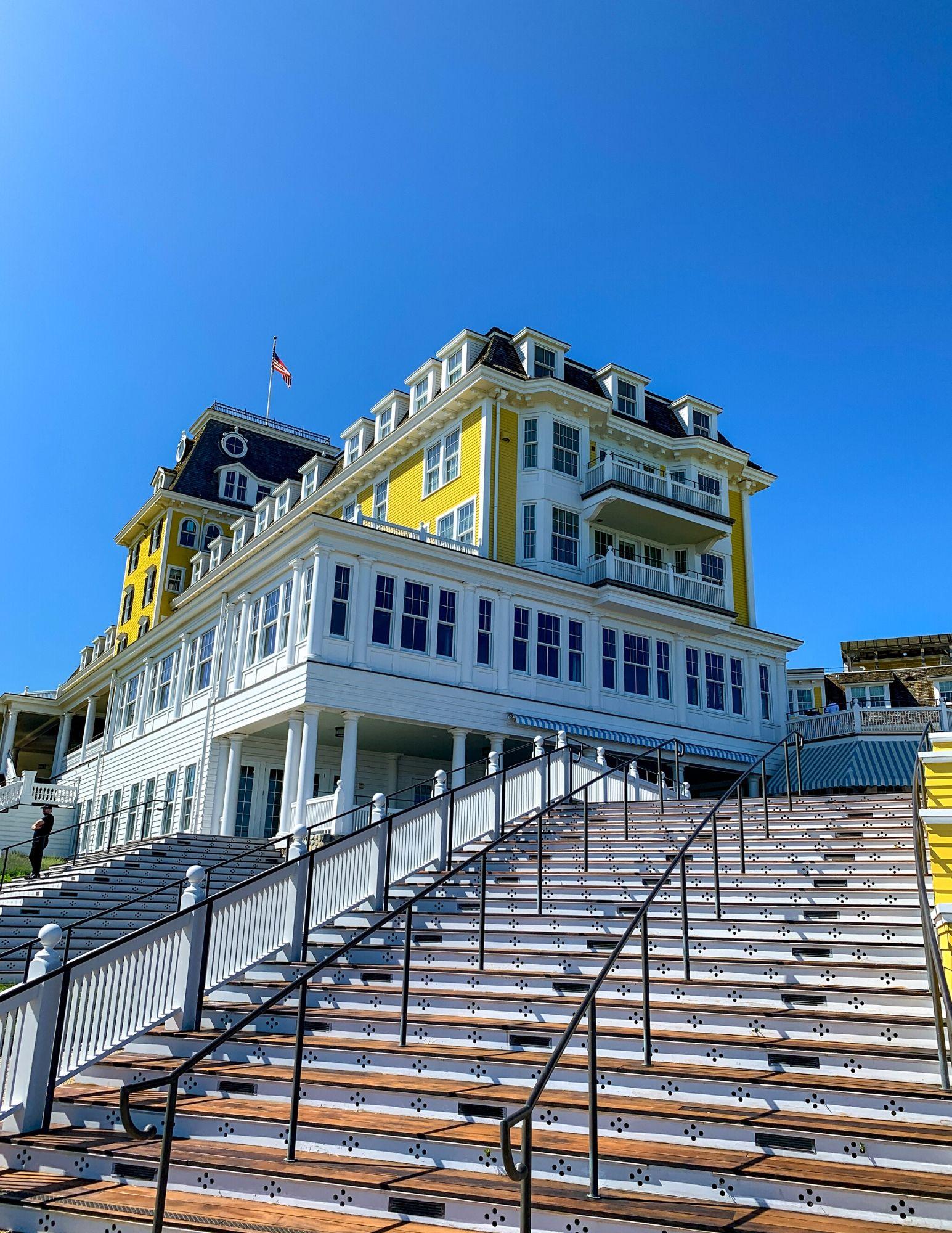 Ocean House Watch Hill Rhode Island-31
