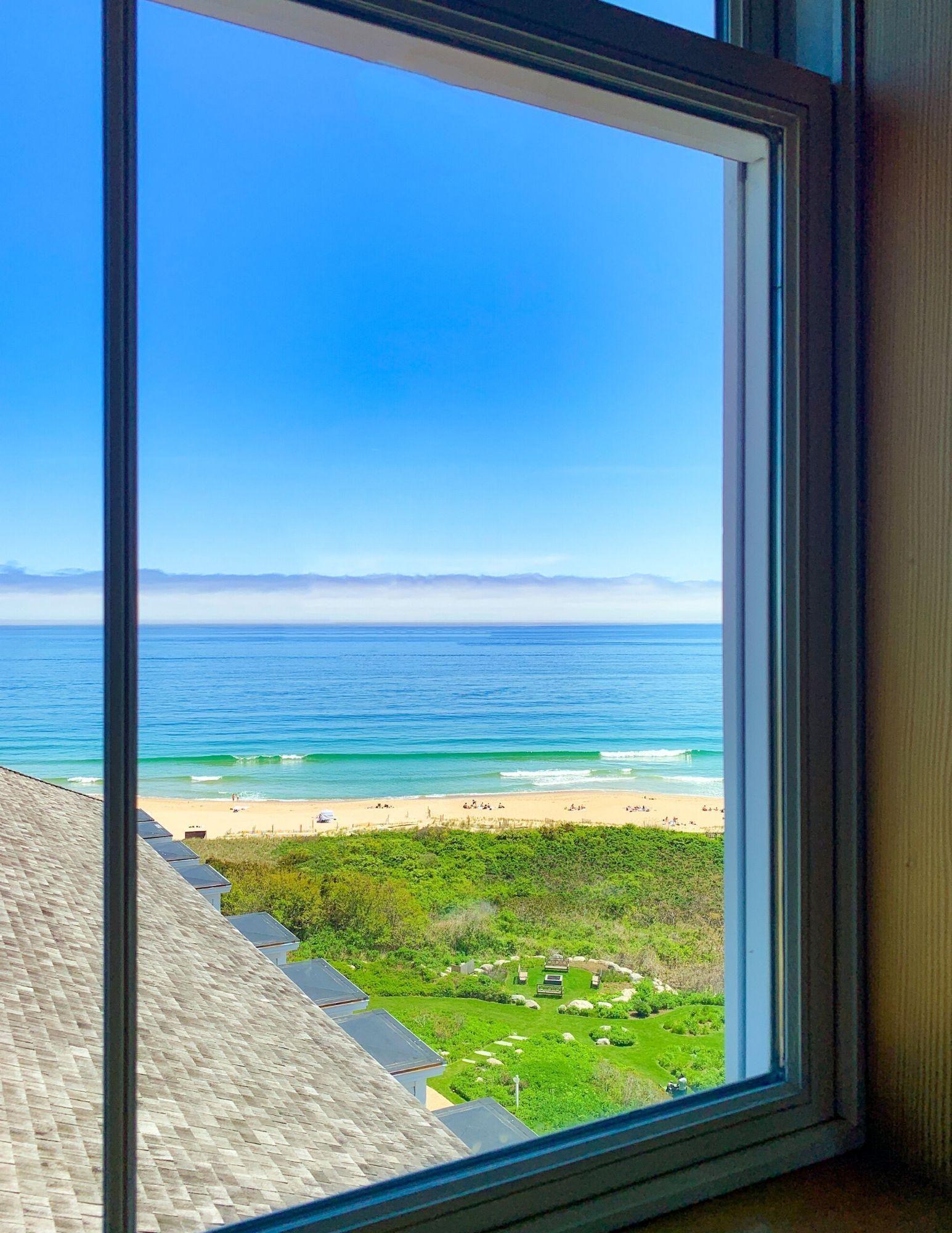 Ocean House Watch Hill Rhode Island-35