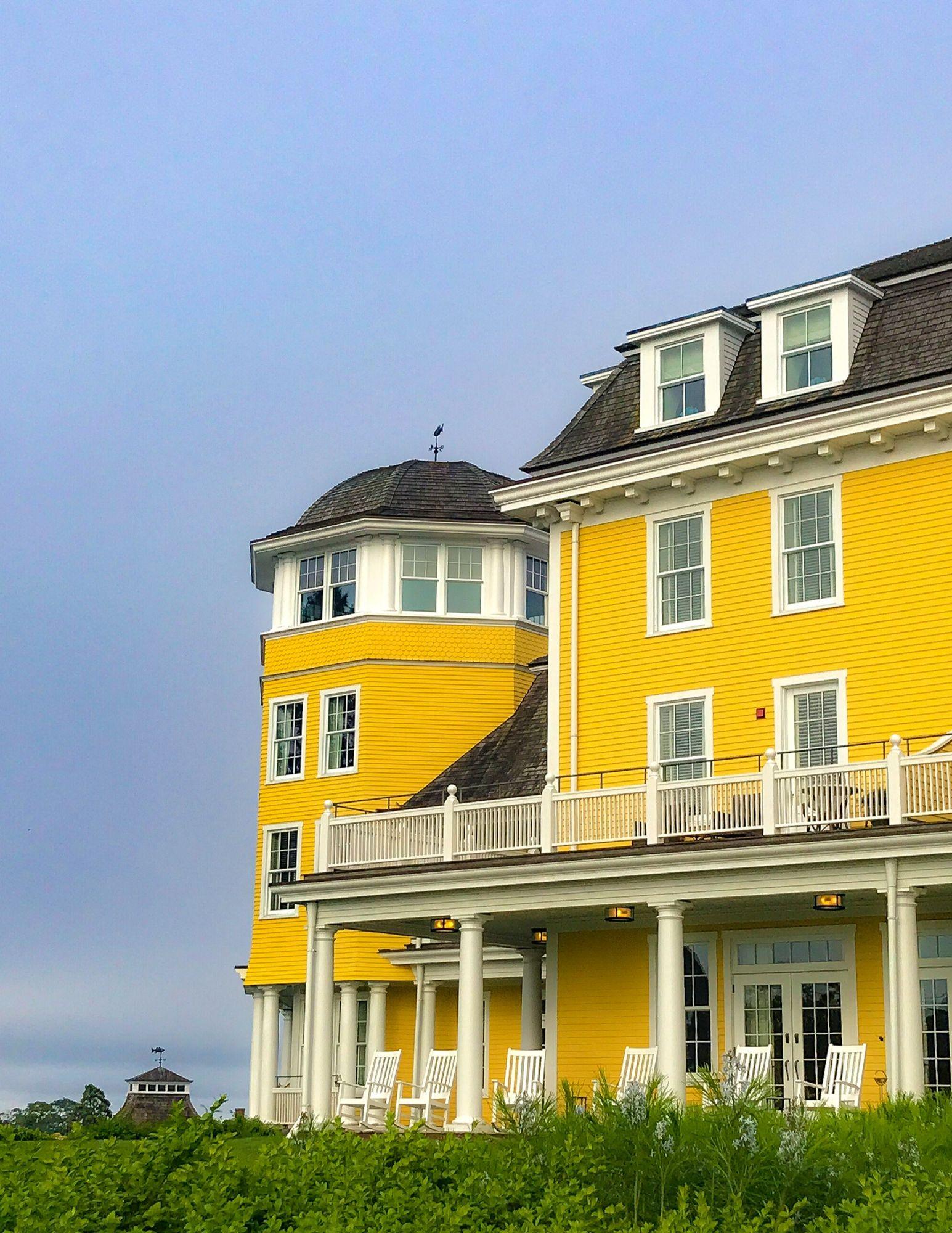 Ocean House Watch Hill Rhode Island-37