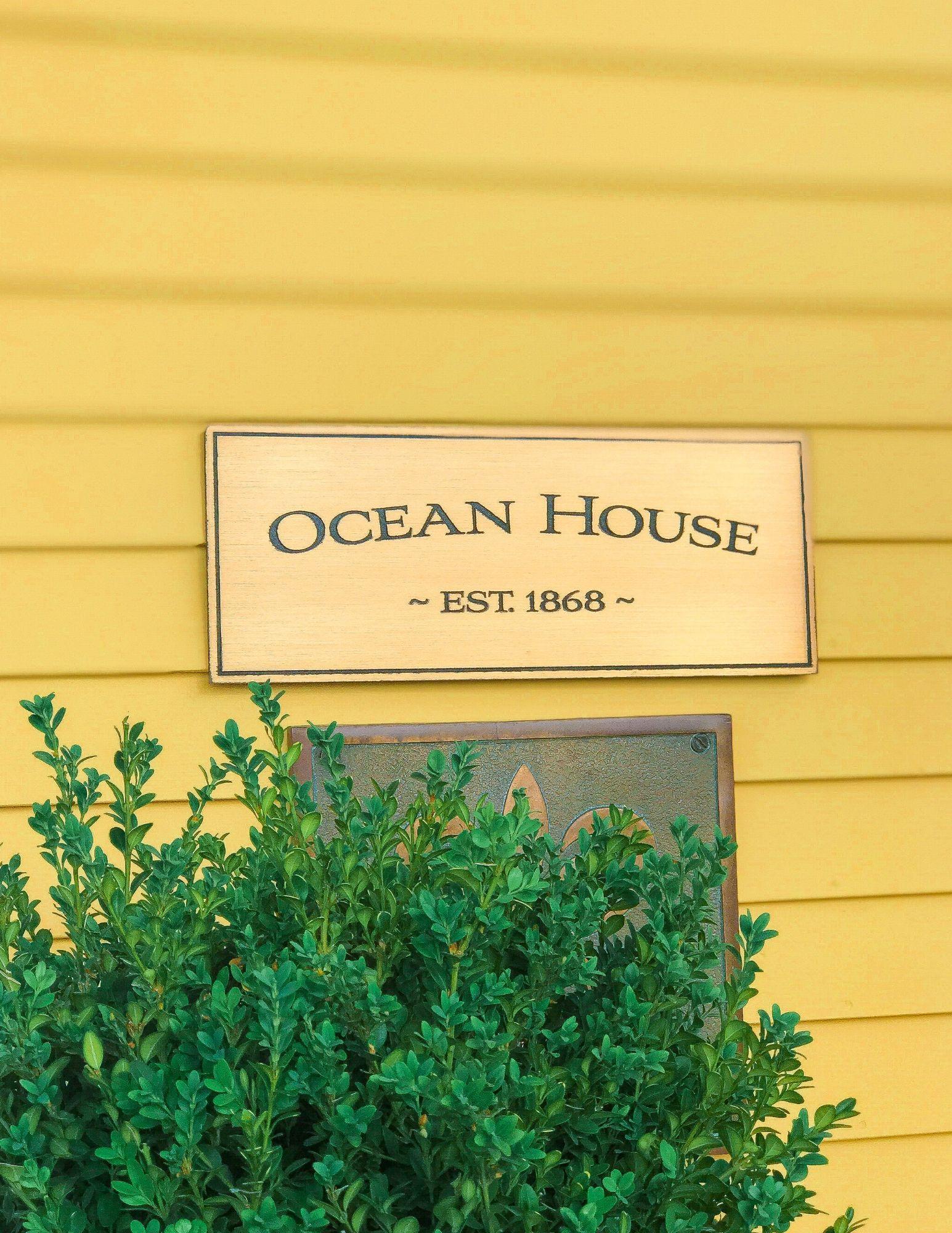 Ocean House Watch Hill Rhode Island-39