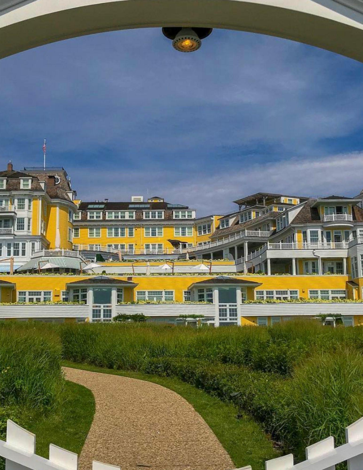 Ocean House Watch Hill Rhode Island-4