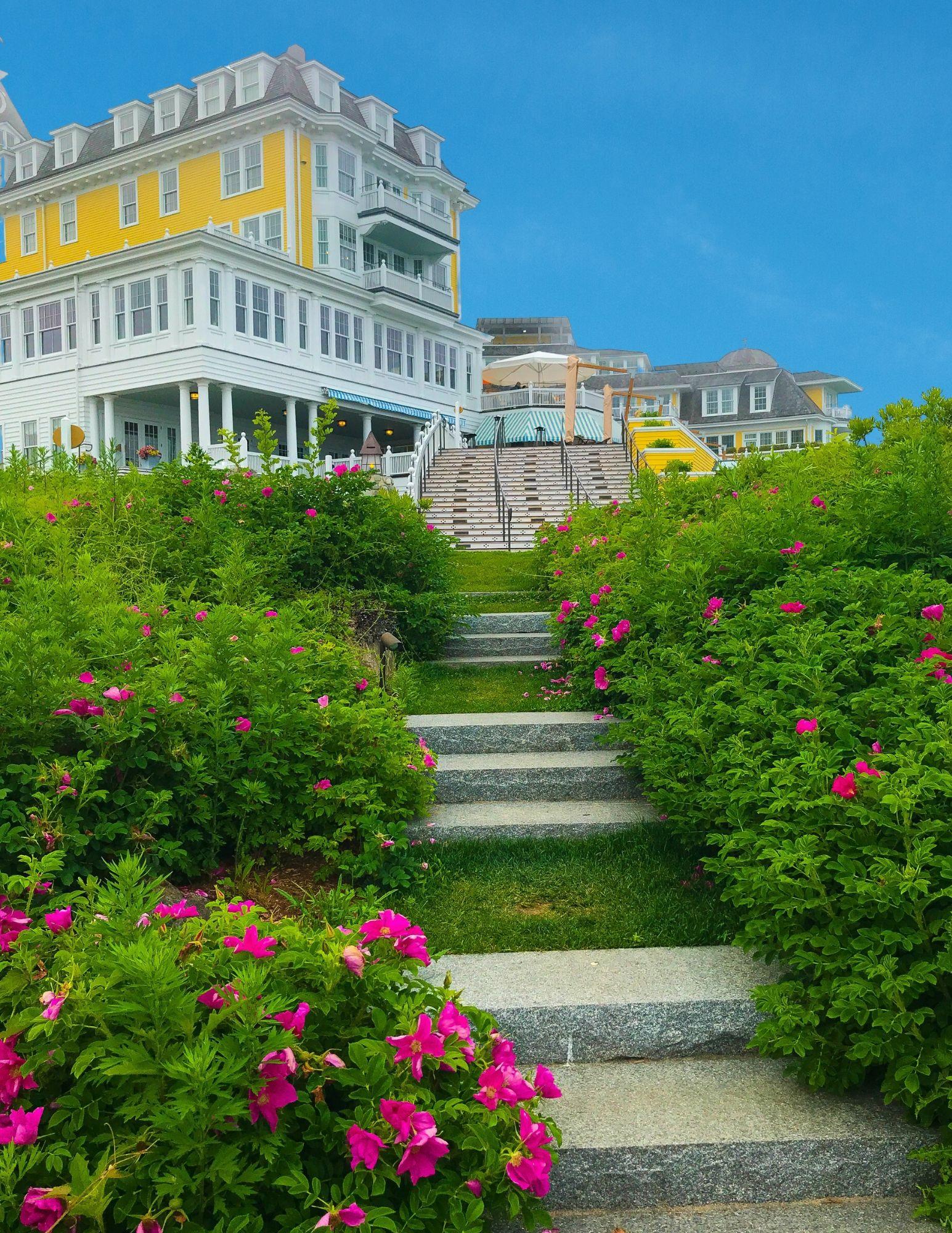 Ocean House Watch Hill Rhode Island-40