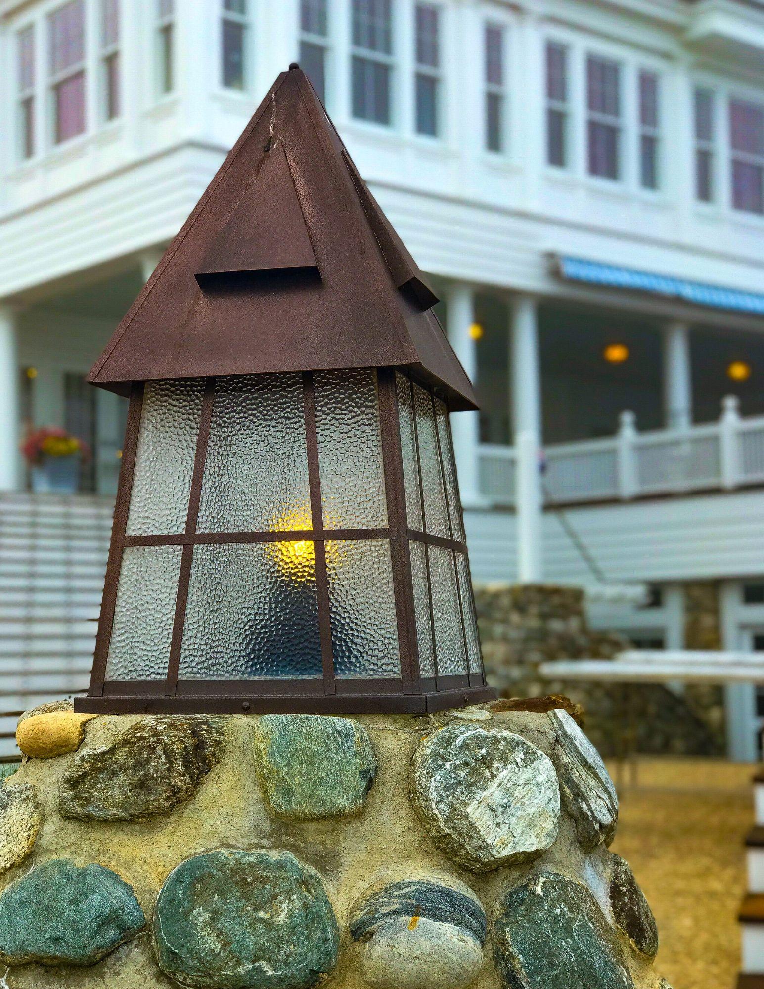 Ocean House Watch Hill Rhode Island-43