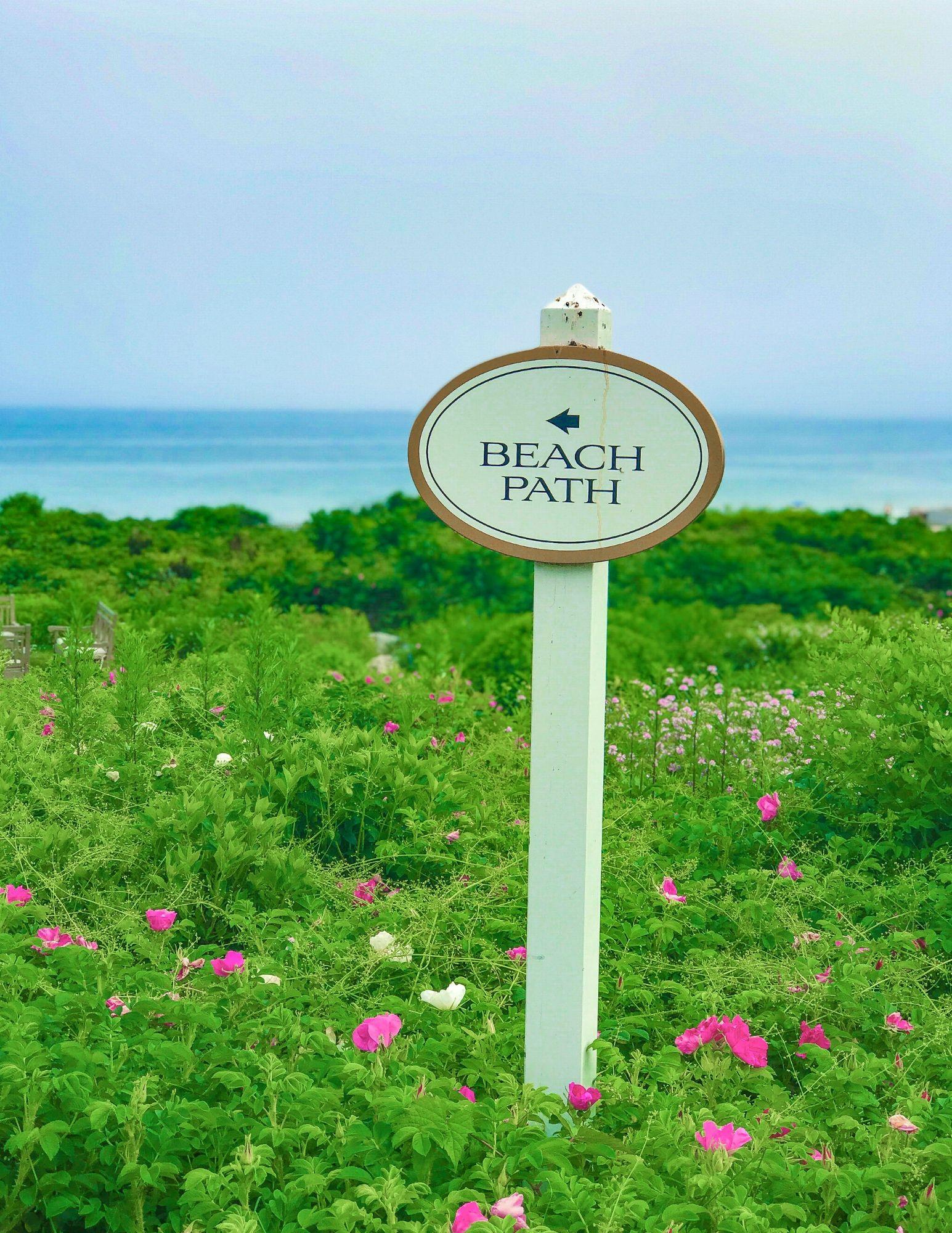 Ocean House Watch Hill Rhode Island-45