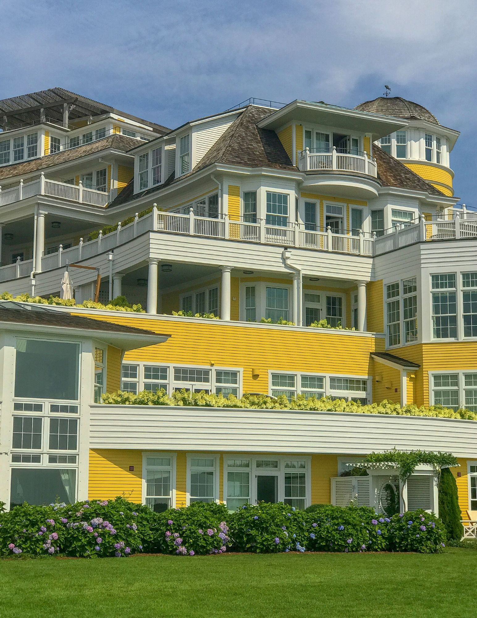 Ocean House Watch Hill Rhode Island-46