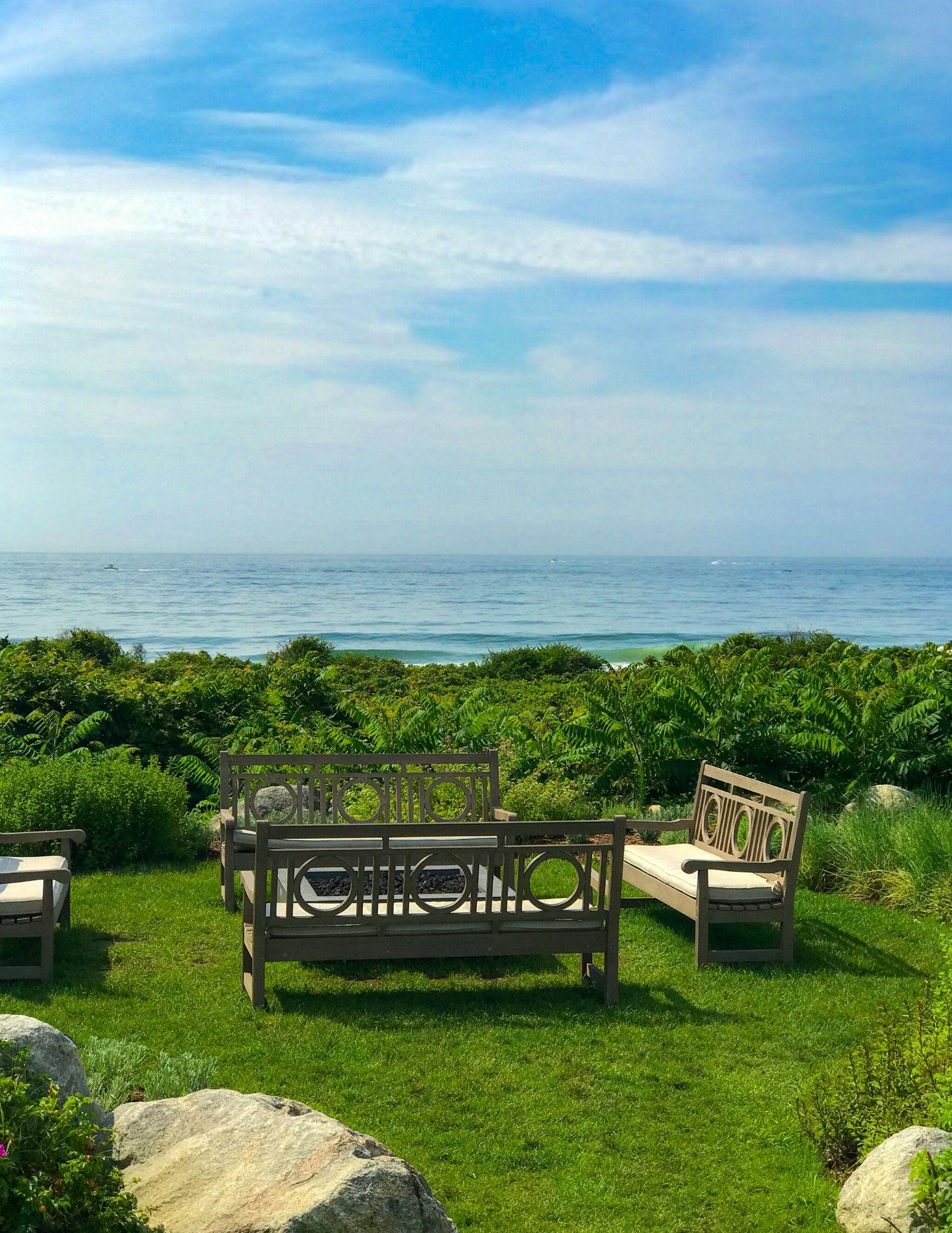 Ocean House Watch Hill Rhode Island-53