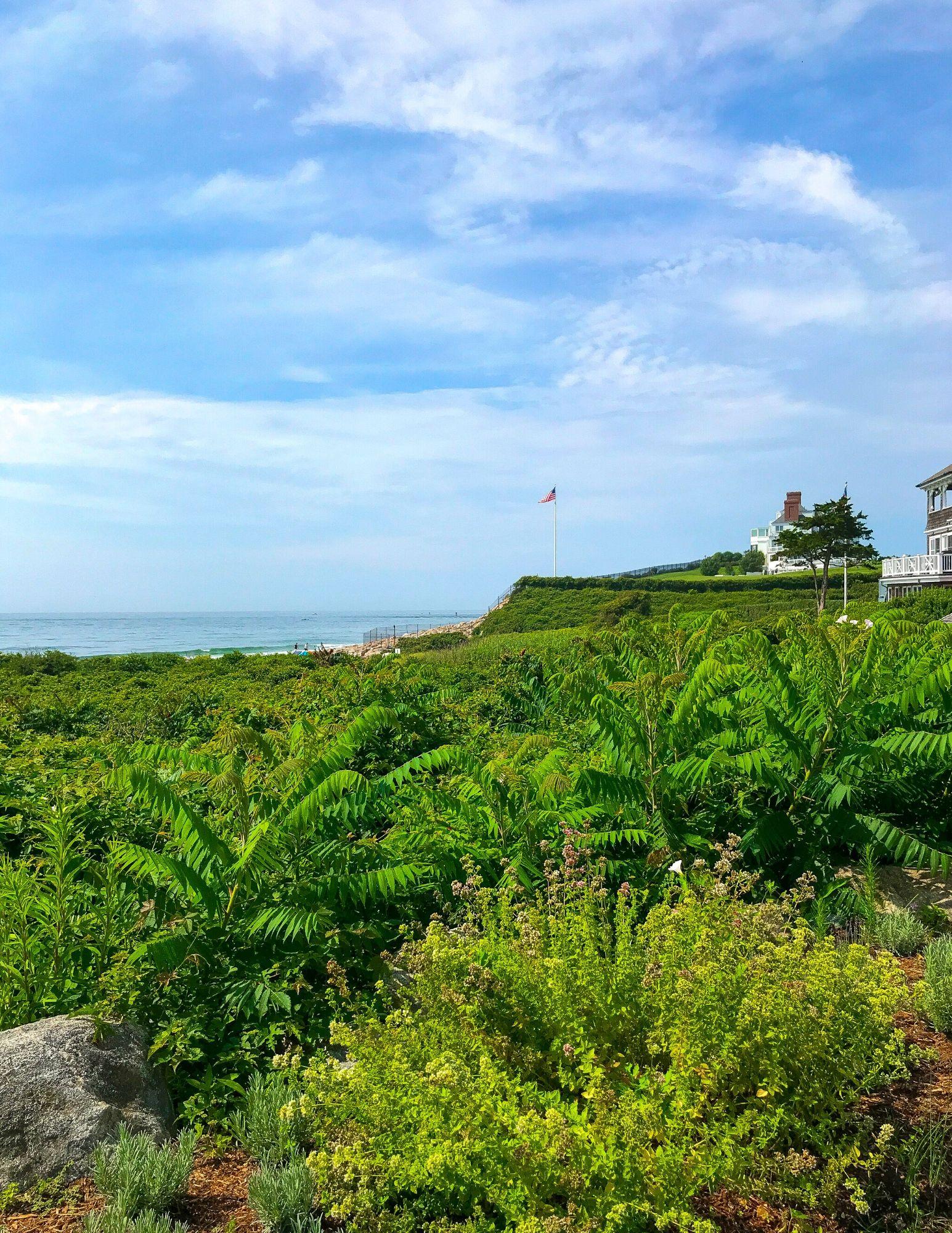 Ocean House Watch Hill Rhode Island-55
