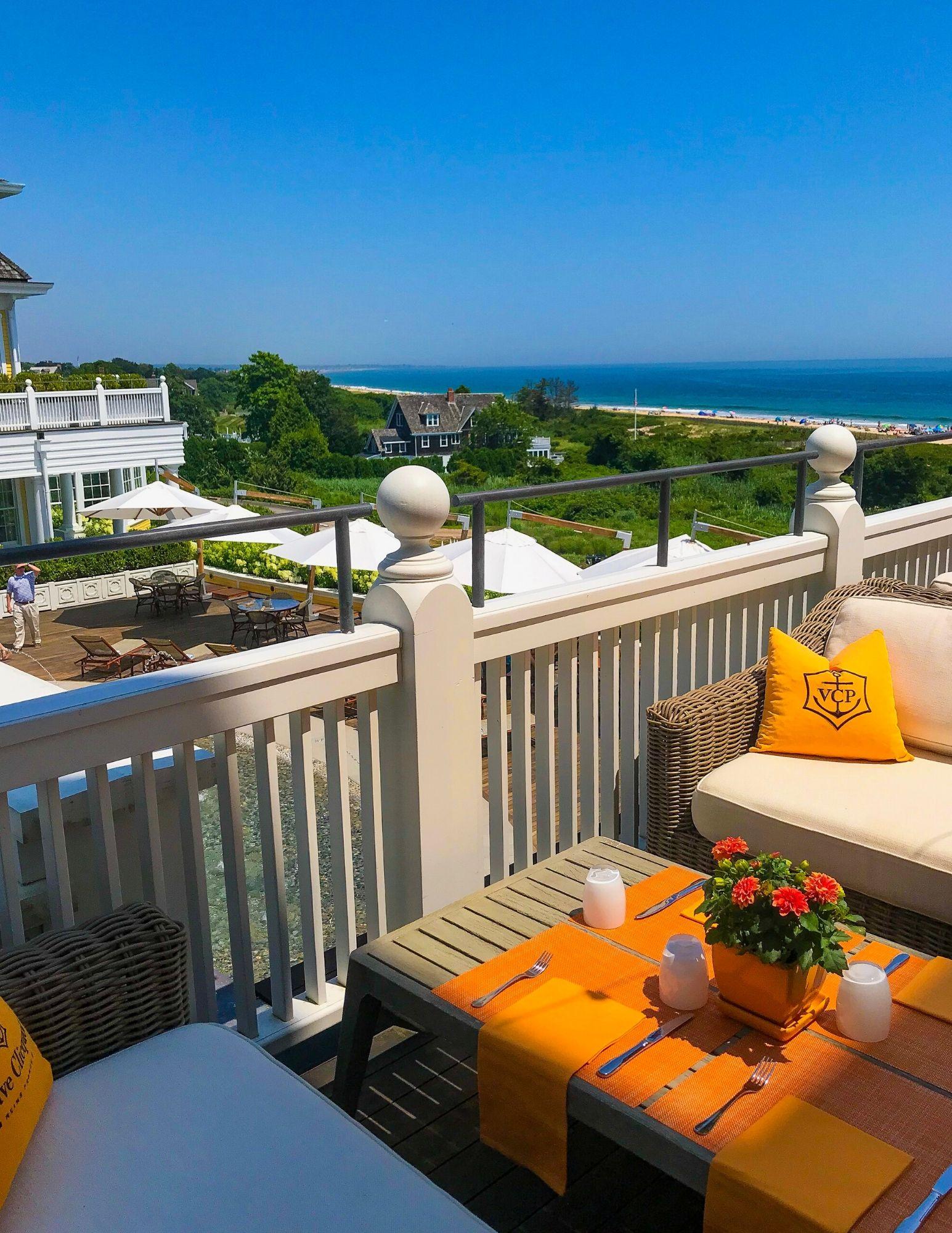 Ocean House Watch Hill Rhode Island-58