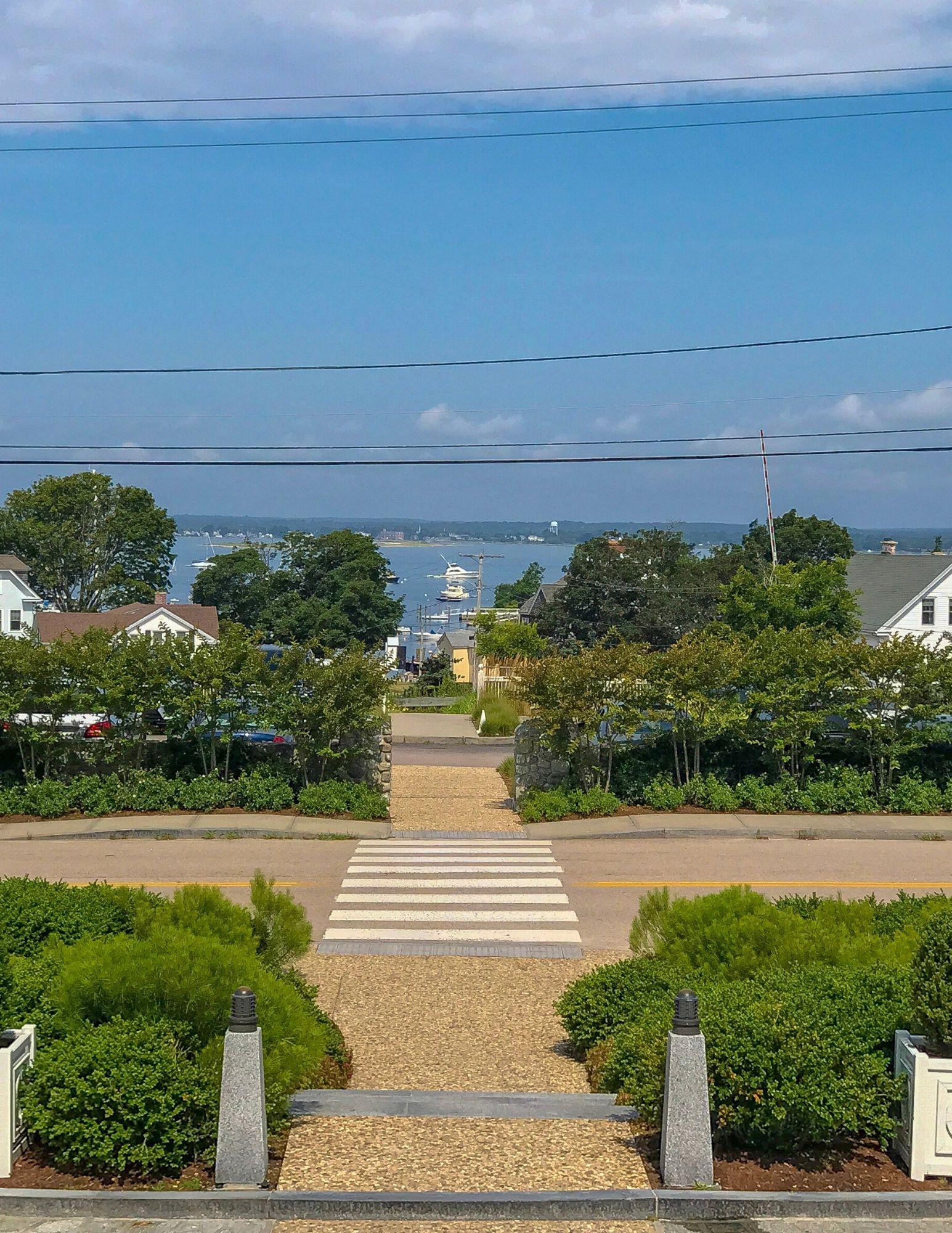 Ocean House Watch Hill Rhode Island-6