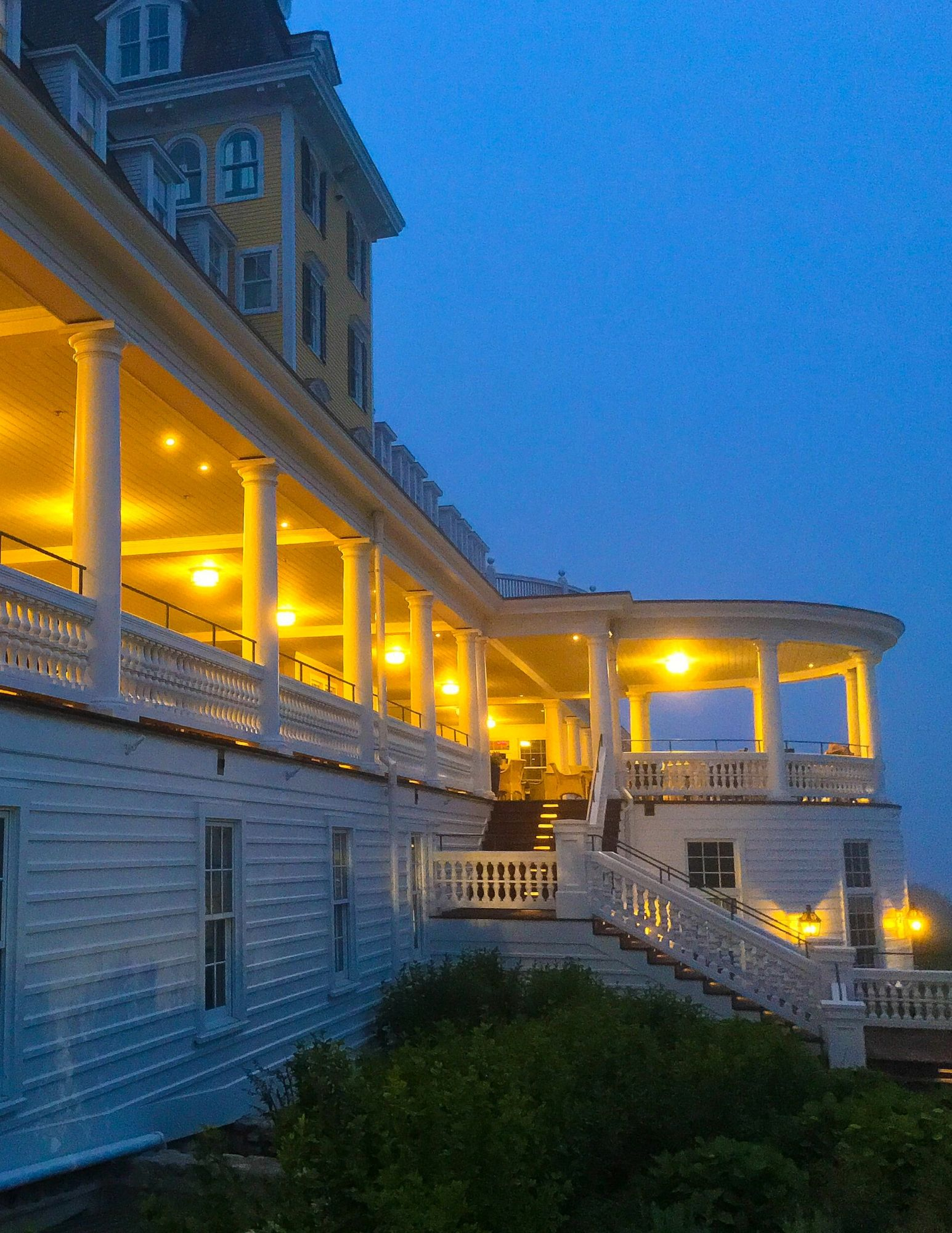 Ocean House Watch Hill Rhode Island-62