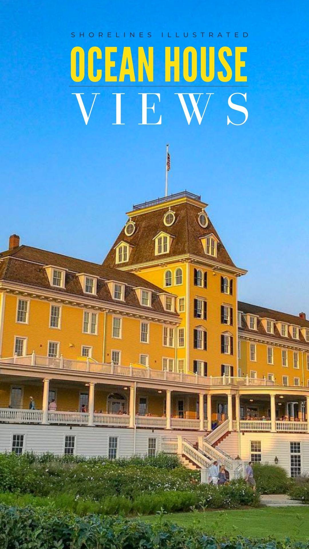 Ocean House Watch Hill Rhode Island PINS-5