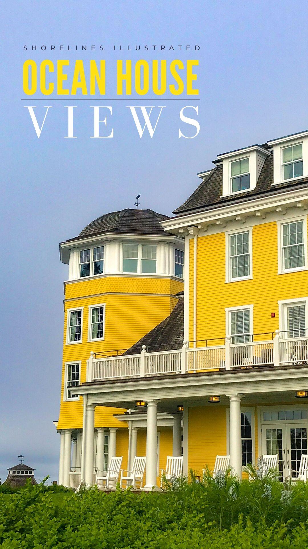 Ocean House Watch Hill Rhode Island PINS-6