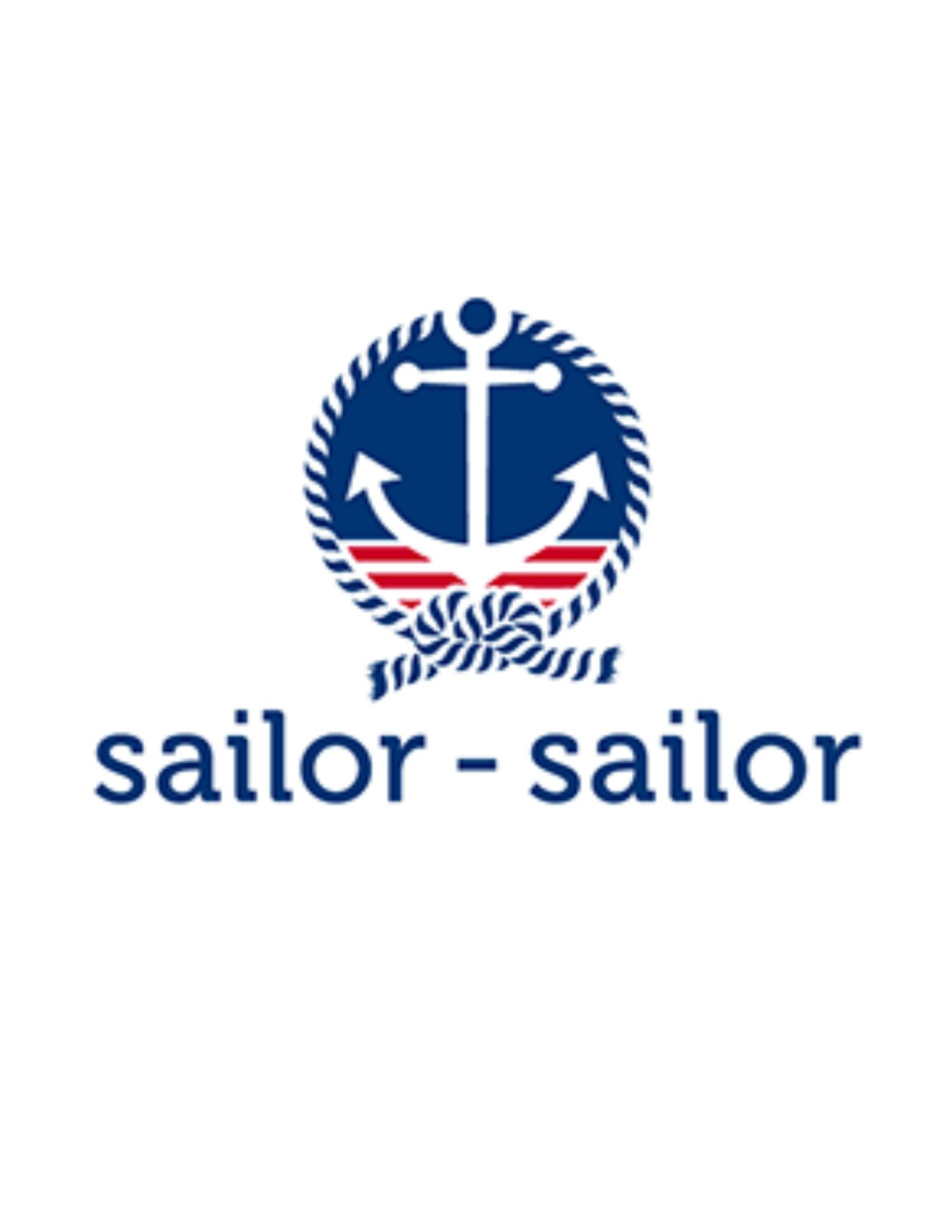 Sailor Sailor Clothing Summer Collection-11